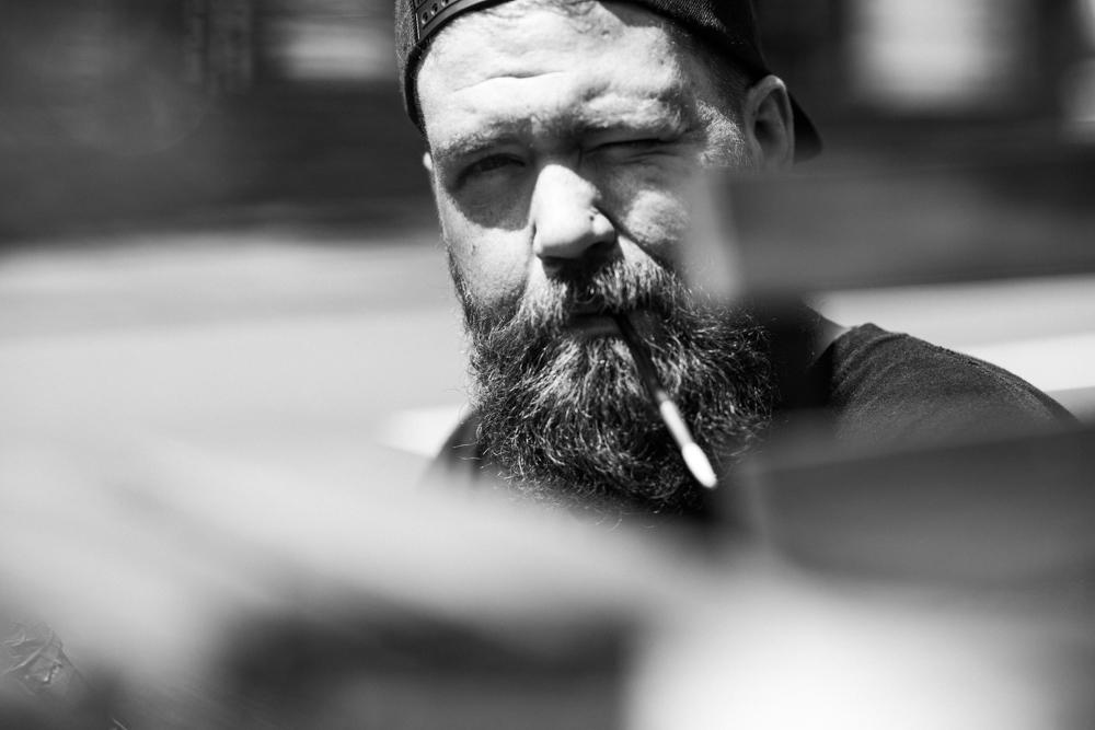 Alex_Sedgmond_Photography-Devils&Details-NickTheSignPainter-AttaboyCoffee-Aberkenfig-SouthWales-95.JPG