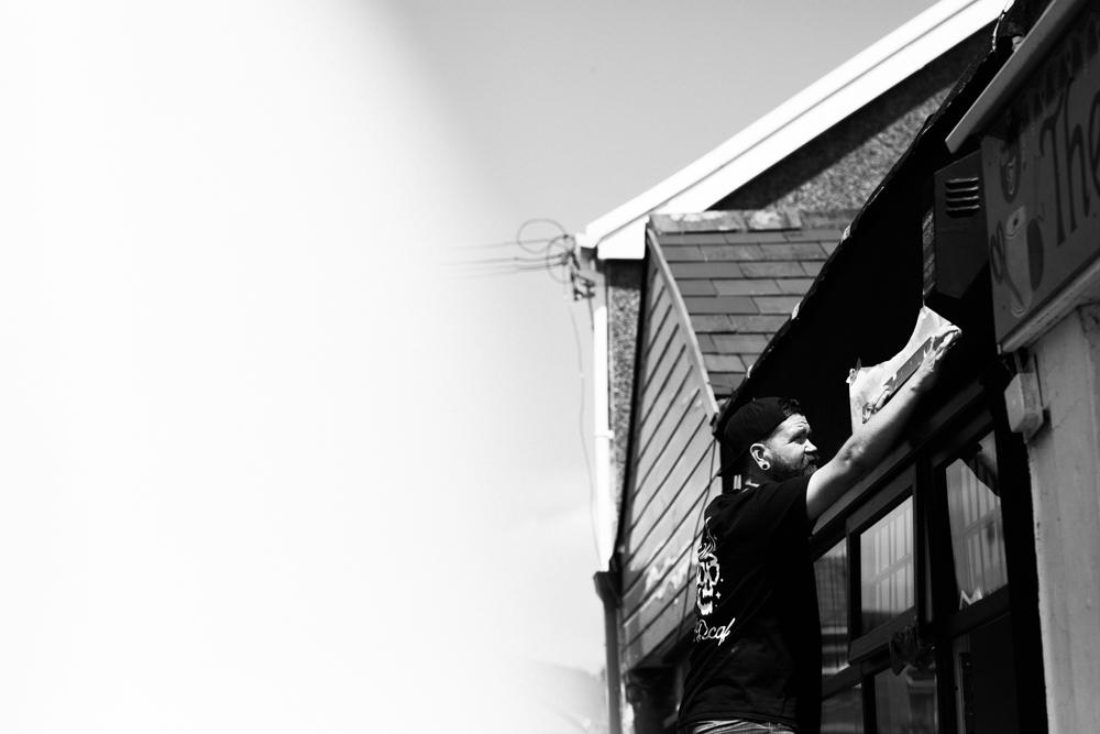 Alex_Sedgmond_Photography-Devils&Details-NickTheSignPainter-AttaboyCoffee-Aberkenfig-SouthWales-100.JPG