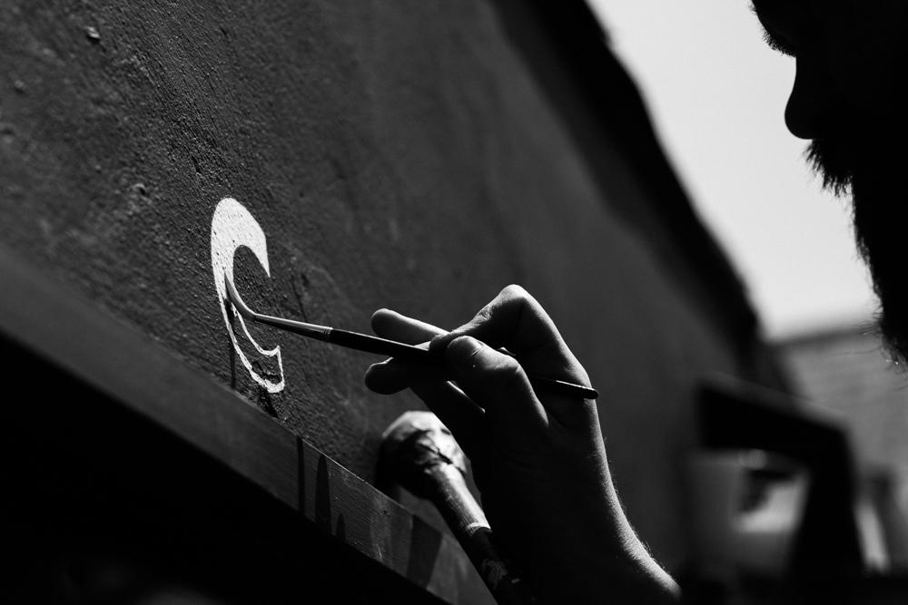 Alex_Sedgmond_Photography-Devils&Details-NickTheSignPainter-AttaboyCoffee-Aberkenfig-SouthWales-102.JPG