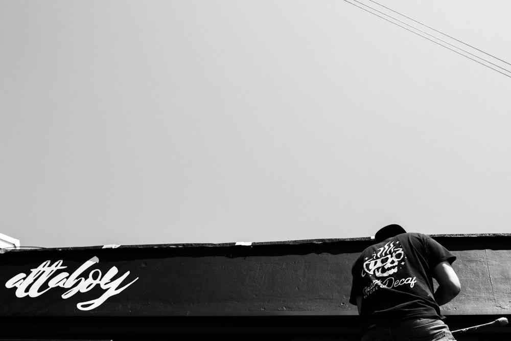 Alex_Sedgmond_Photography-Devils&Details-NickTheSignPainter-AttaboyCoffee-Aberkenfig-SouthWales-106.JPG