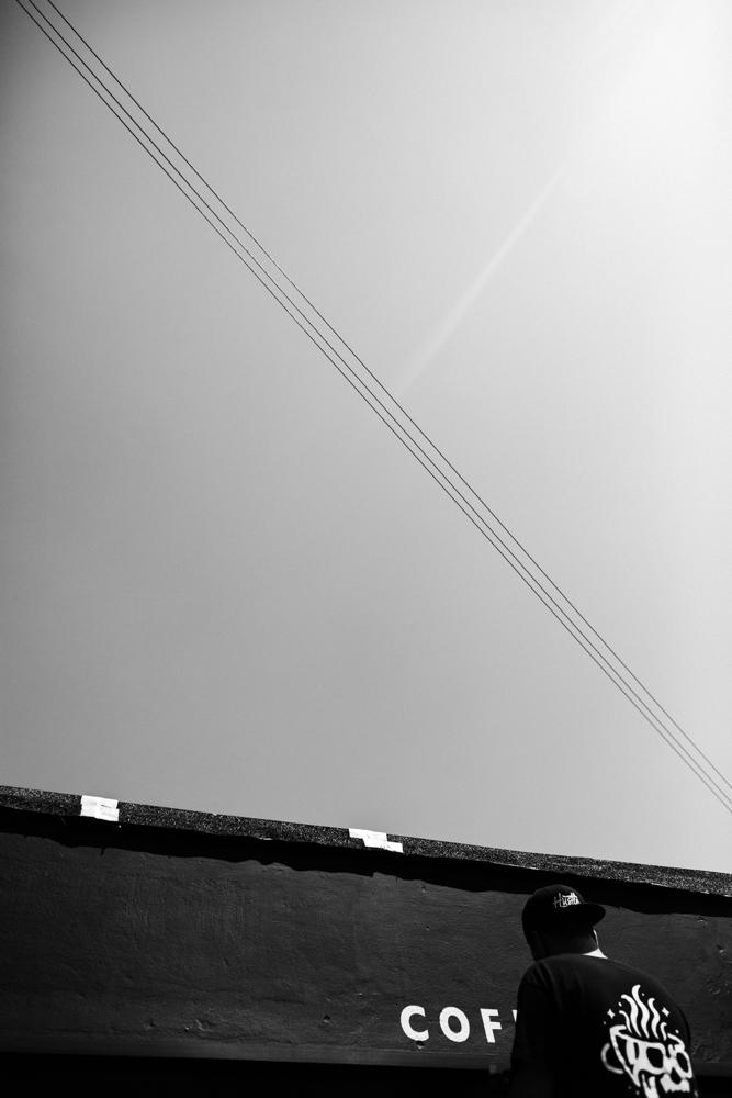 Alex_Sedgmond_Photography-Devils&Details-NickTheSignPainter-AttaboyCoffee-Aberkenfig-SouthWales-108.JPG