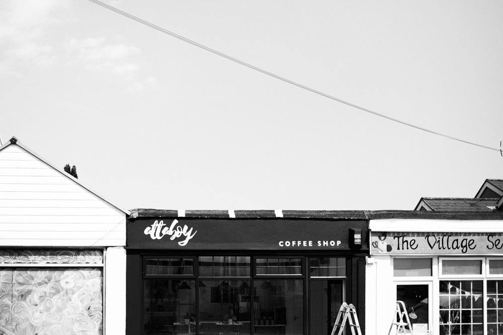 Alex_Sedgmond_Photography-Devils&Details-NickTheSignPainter-AttaboyCoffee-Aberkenfig-SouthWales-123.JPG