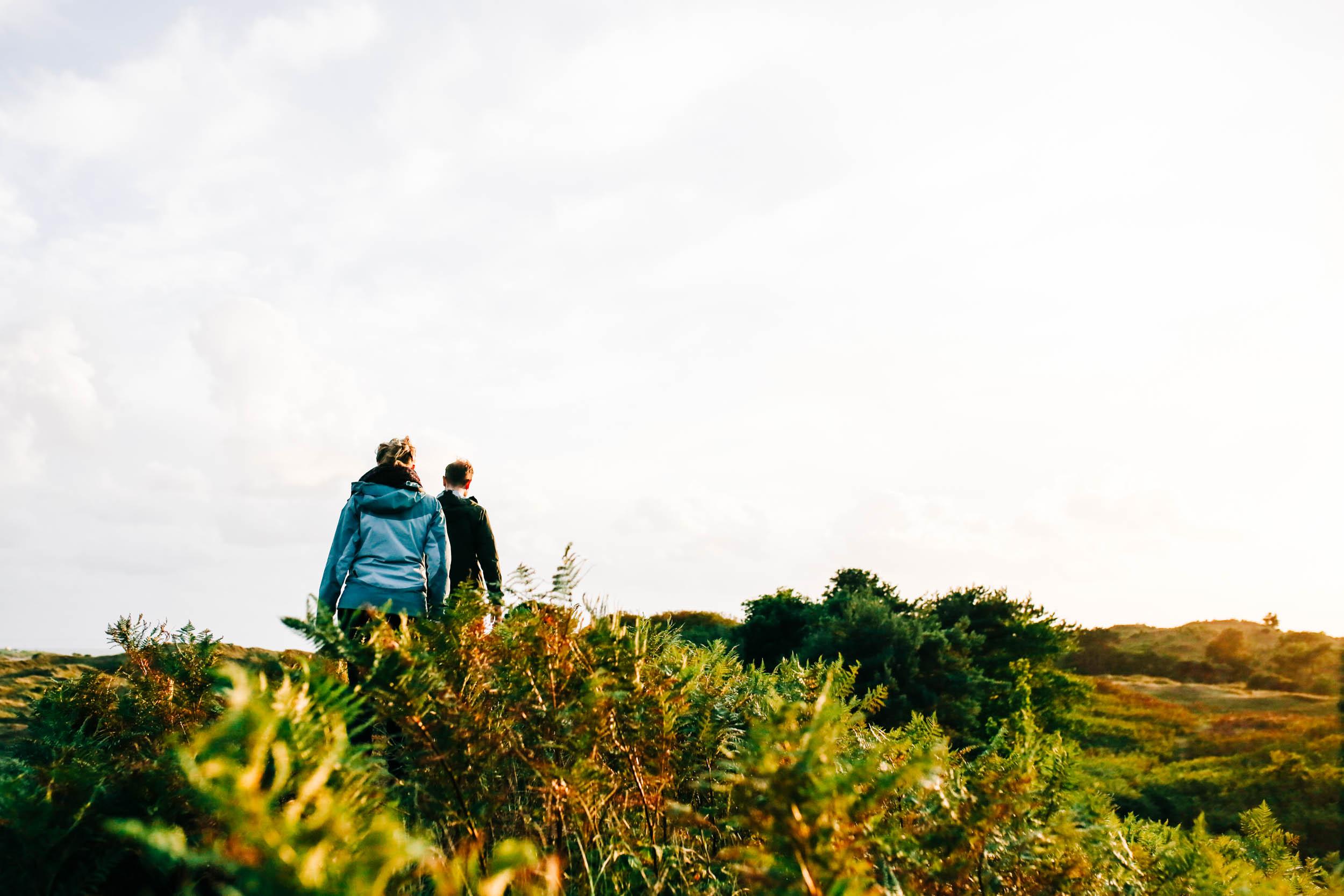 Alex_Sedgmond_Photography-MerthyrMawr-PreweddingPhotography-Penny&Mike-34.jpg