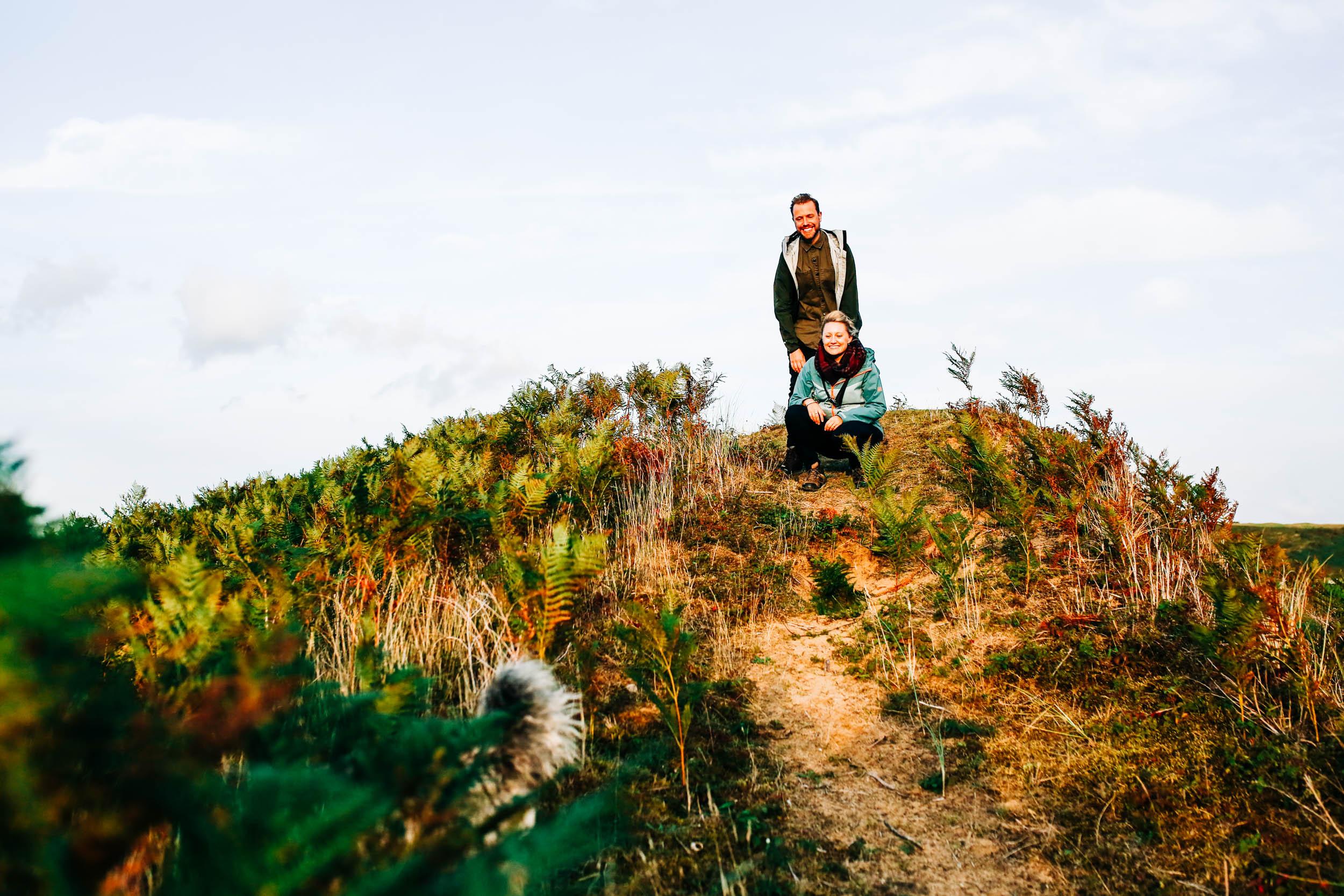 Alex_Sedgmond_Photography-MerthyrMawr-PreweddingPhotography-Penny&Mike-31.jpg