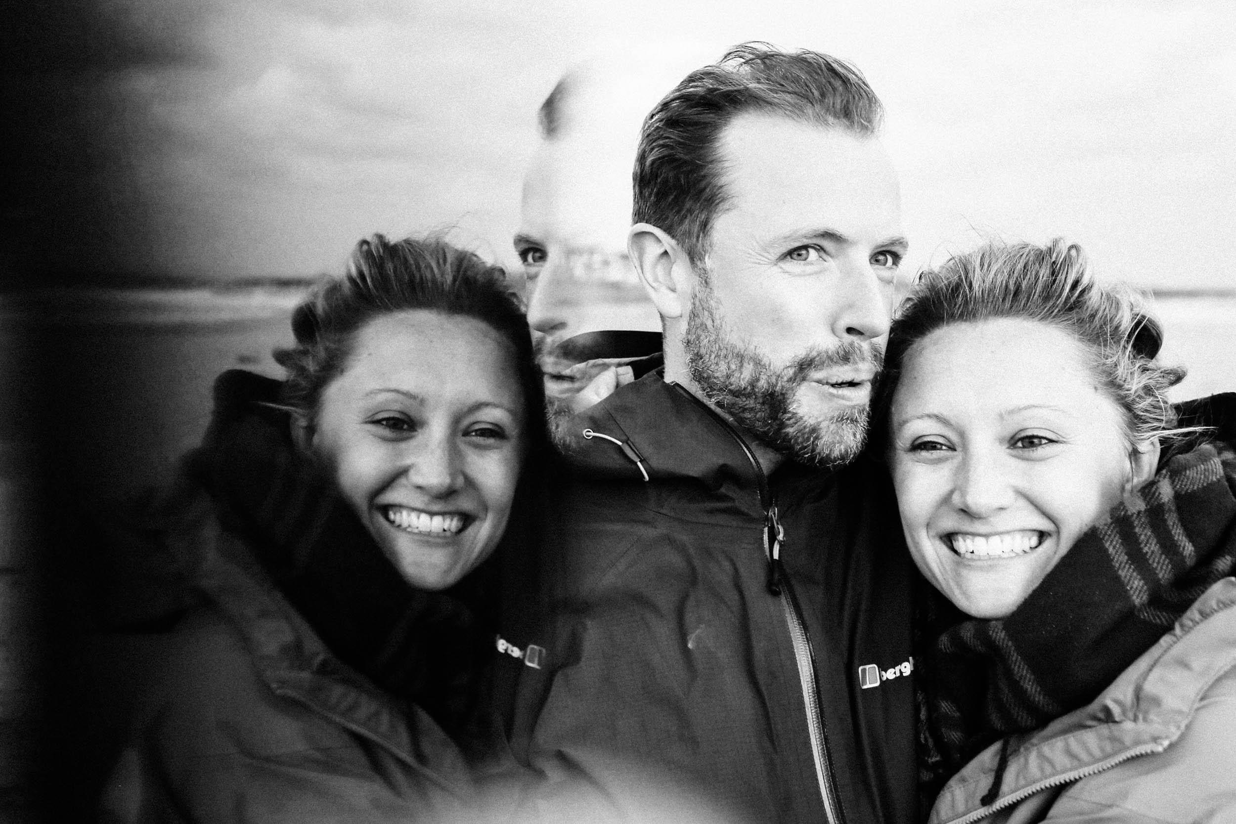 Alex_Sedgmond_Photography-MerthyrMawr-PreweddingPhotography-Penny&Mike-26.jpg