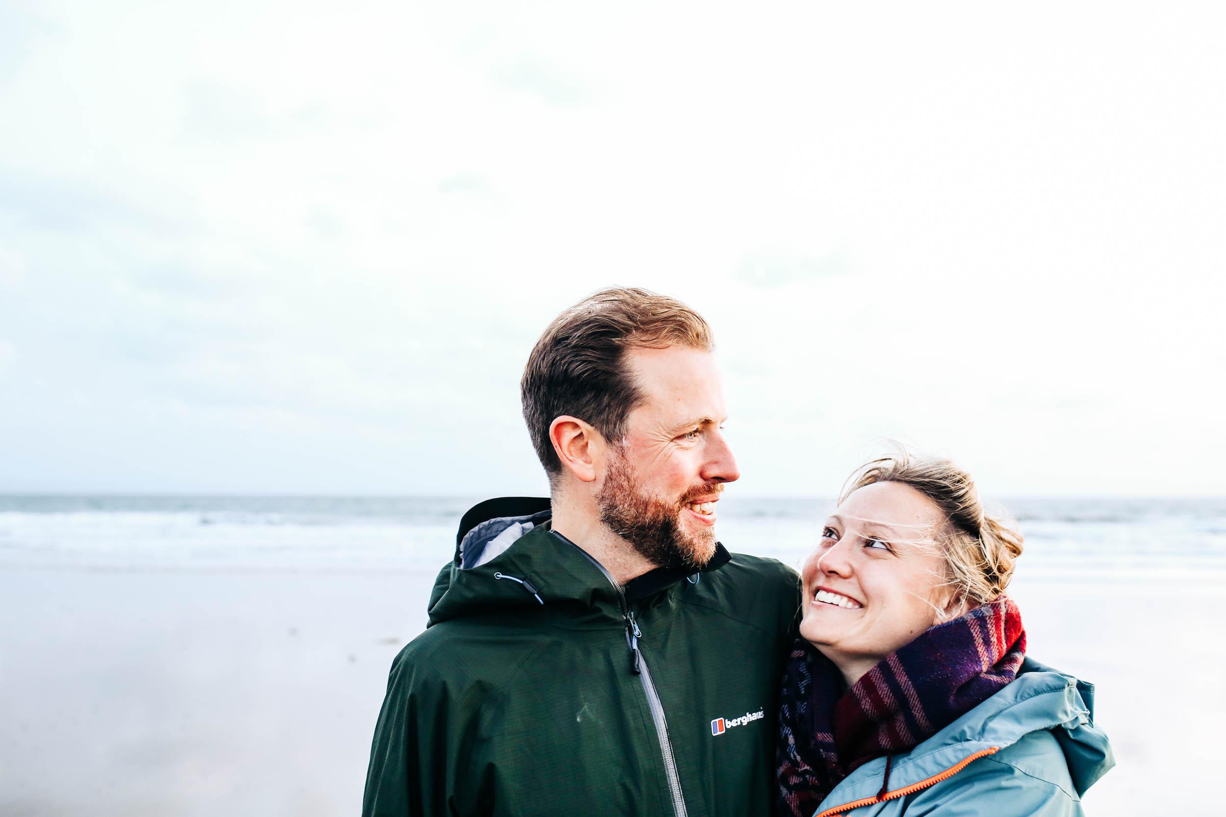 Alex_Sedgmond_Photography-MerthyrMawr-PreweddingPhotography-Penny&Mike-22.jpg