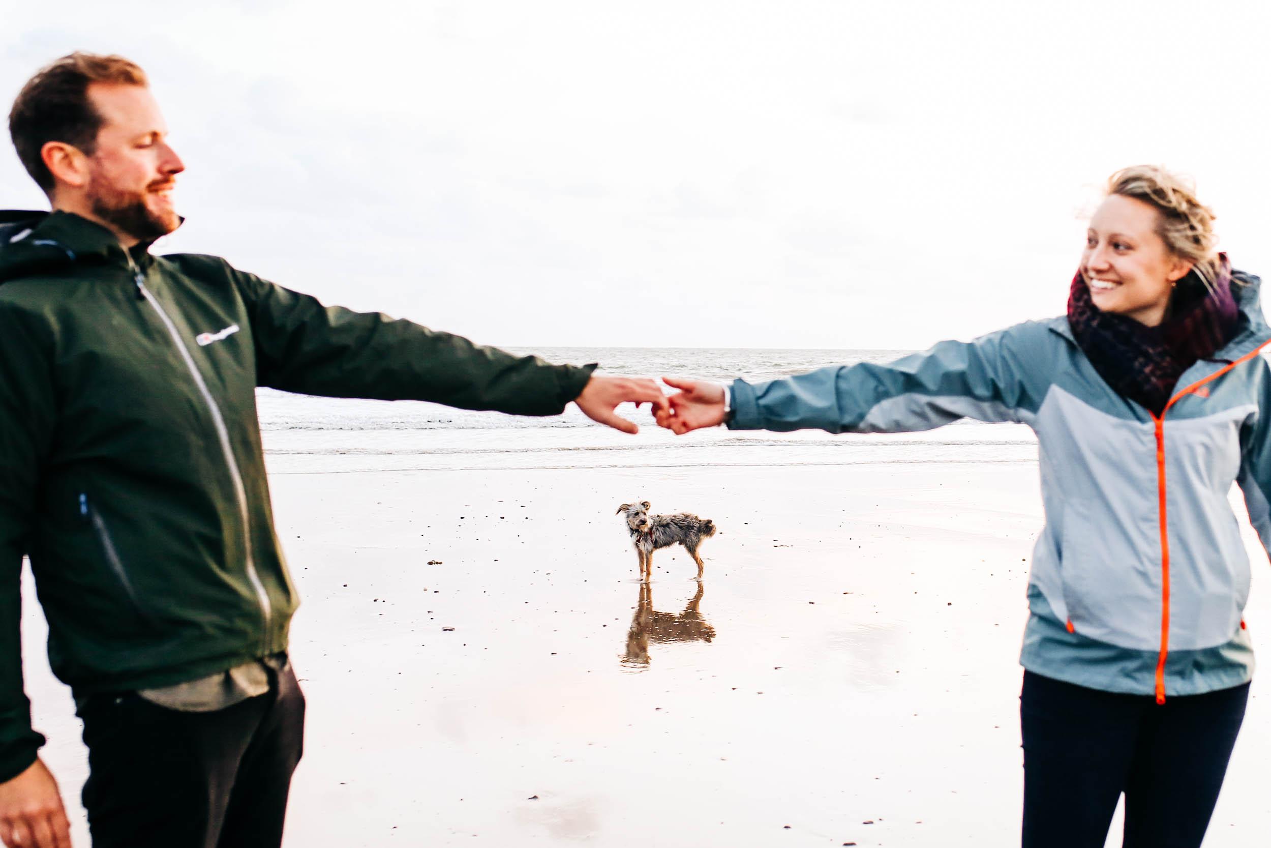 Alex_Sedgmond_Photography-MerthyrMawr-PreweddingPhotography-Penny&Mike-20.jpg