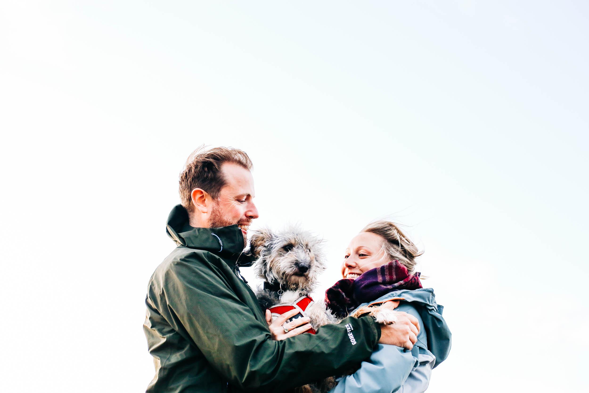 Alex_Sedgmond_Photography-MerthyrMawr-PreweddingPhotography-Penny&Mike-14.jpg