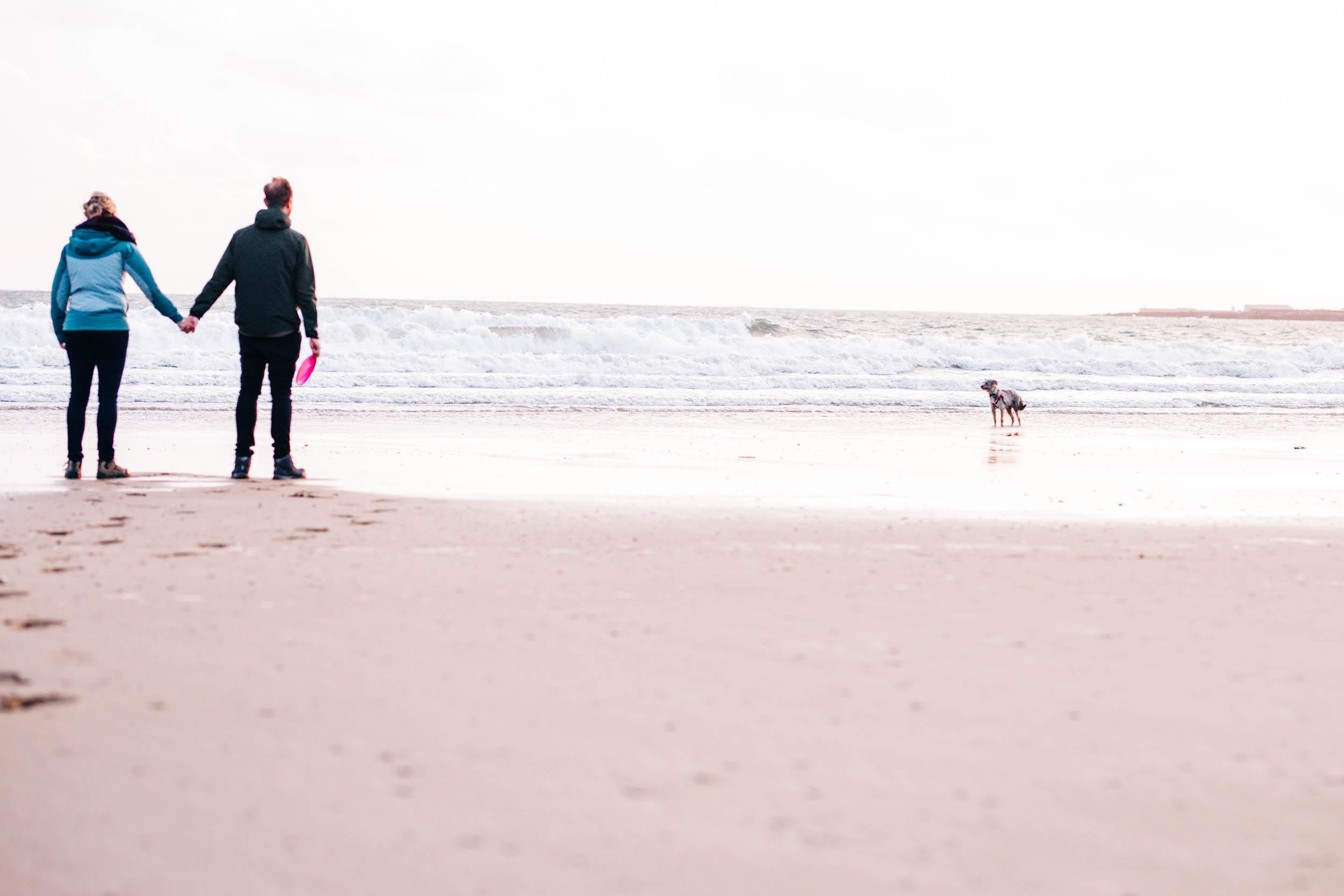 Alex_Sedgmond_Photography-MerthyrMawr-PreweddingPhotography-Penny&Mike-9.jpg