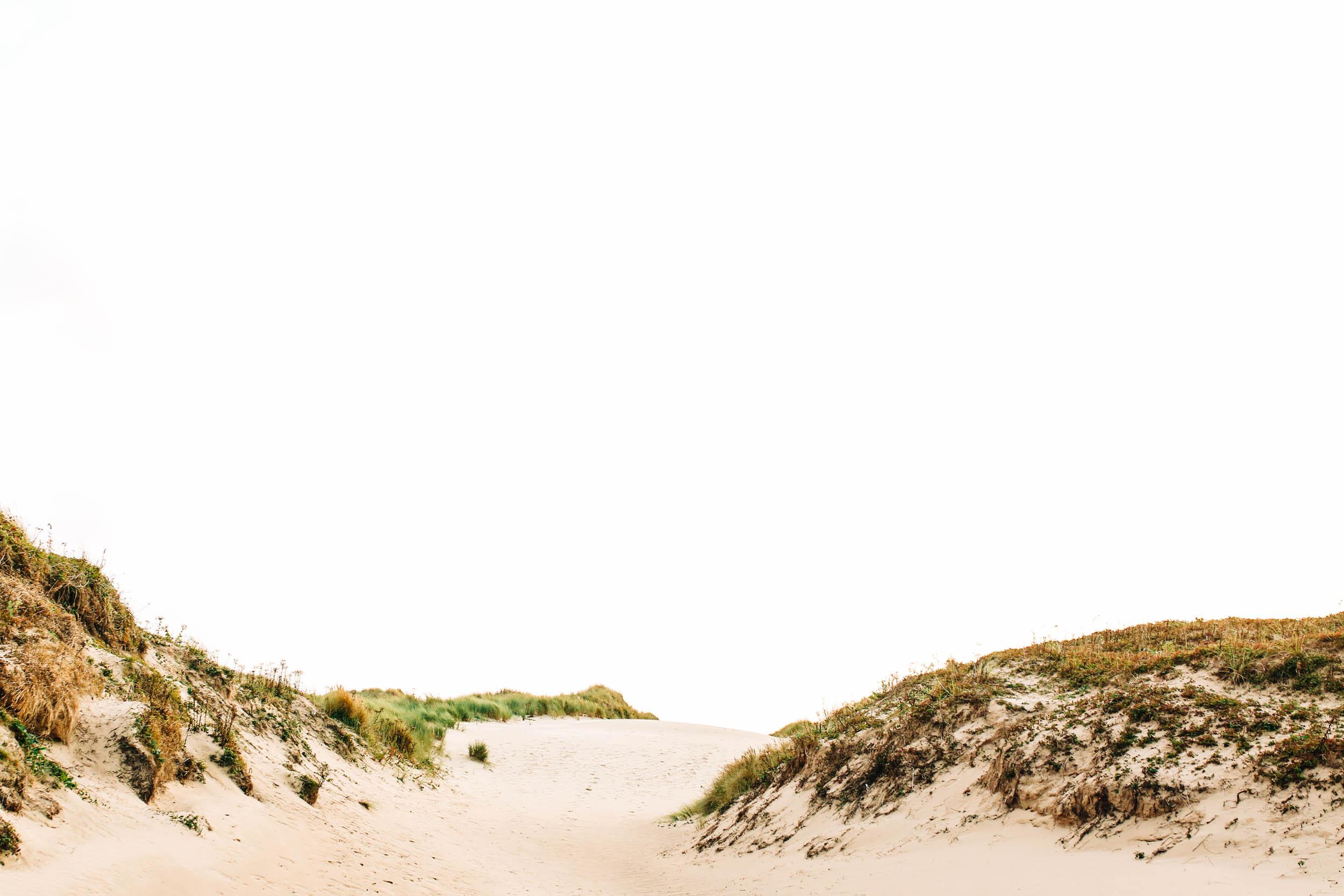 Alex_Sedgmond_Photography-MerthyrMawr-PreweddingPhotography-Penny&Mike-3.jpg