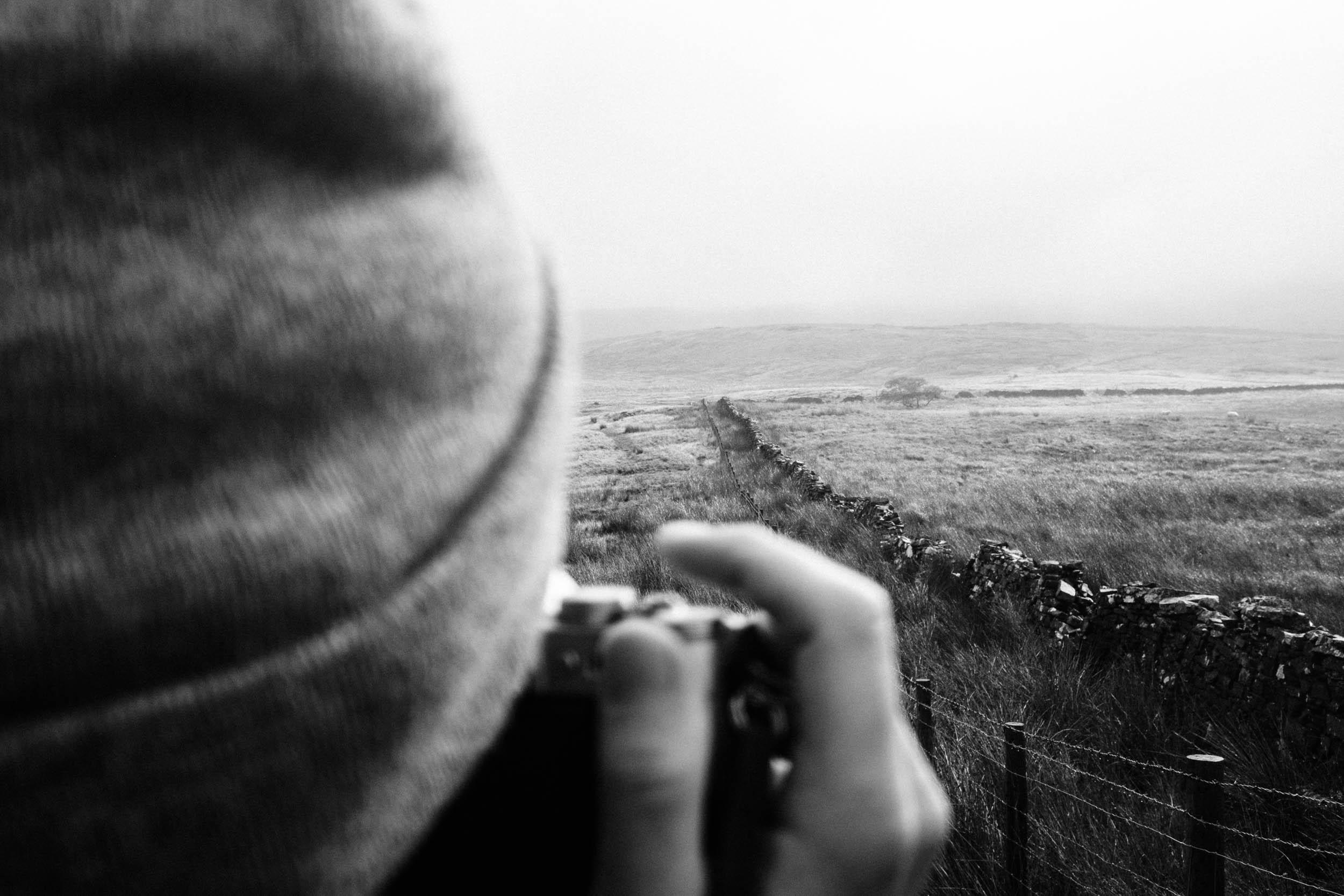 Alex_Sedgmond_Photography-BreconBeacons-SouthWales-LifestylePhotography-Wandering-13.jpg