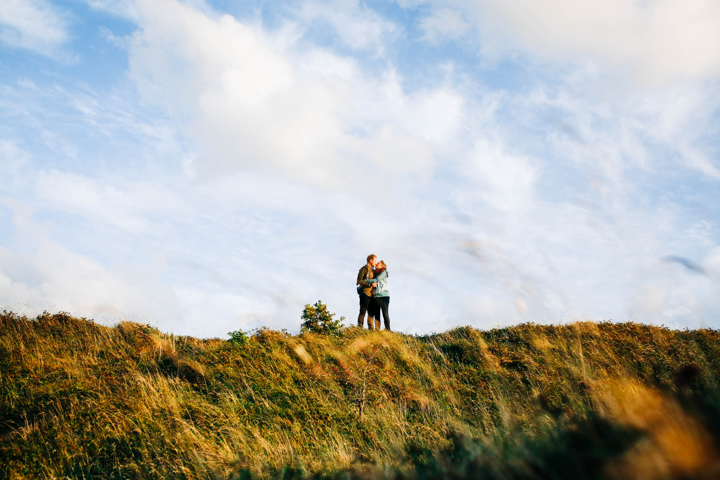 Alex_Sedgmond_Photography-MerthyrMawr-PreweddingPhotography-Penny&Mike-29.jpg