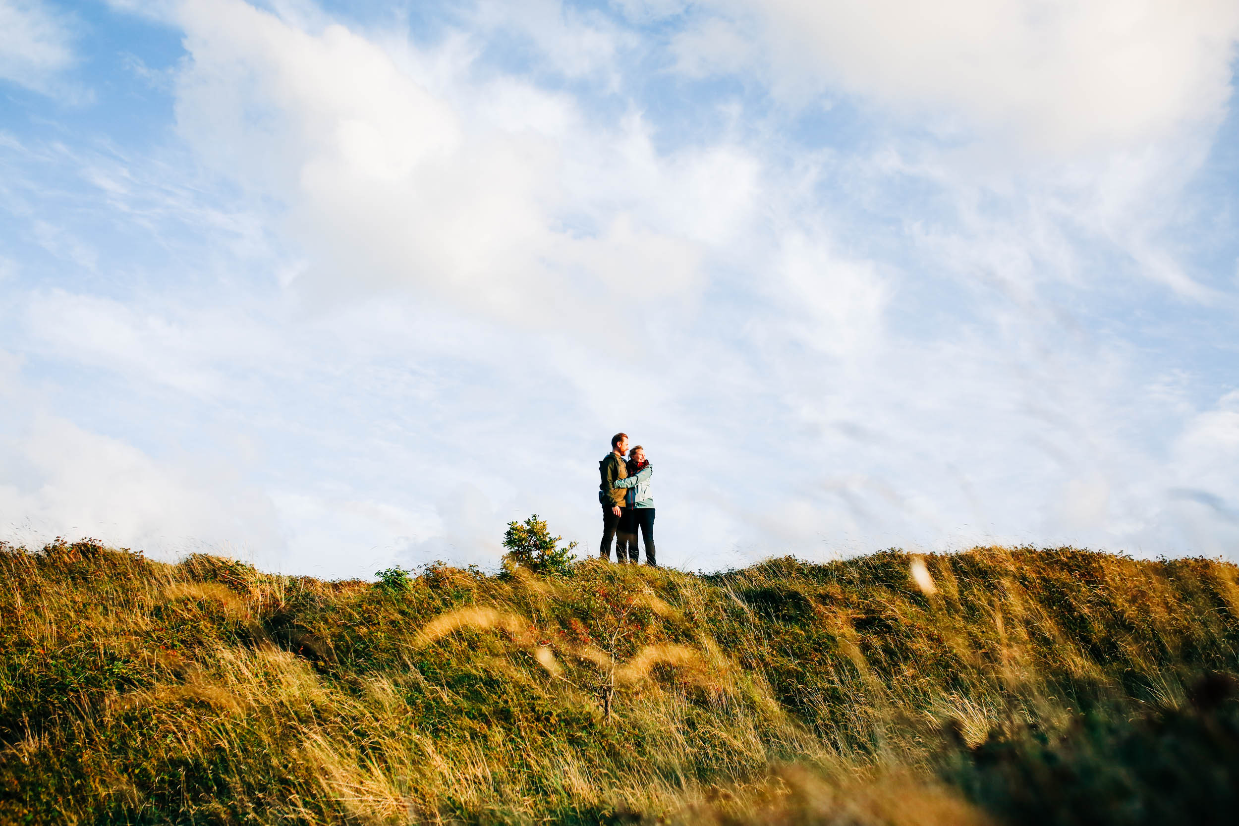 Alex_Sedgmond_Photography-MerthyrMawr-PreweddingPhotography-Penny&Mike-30.jpg