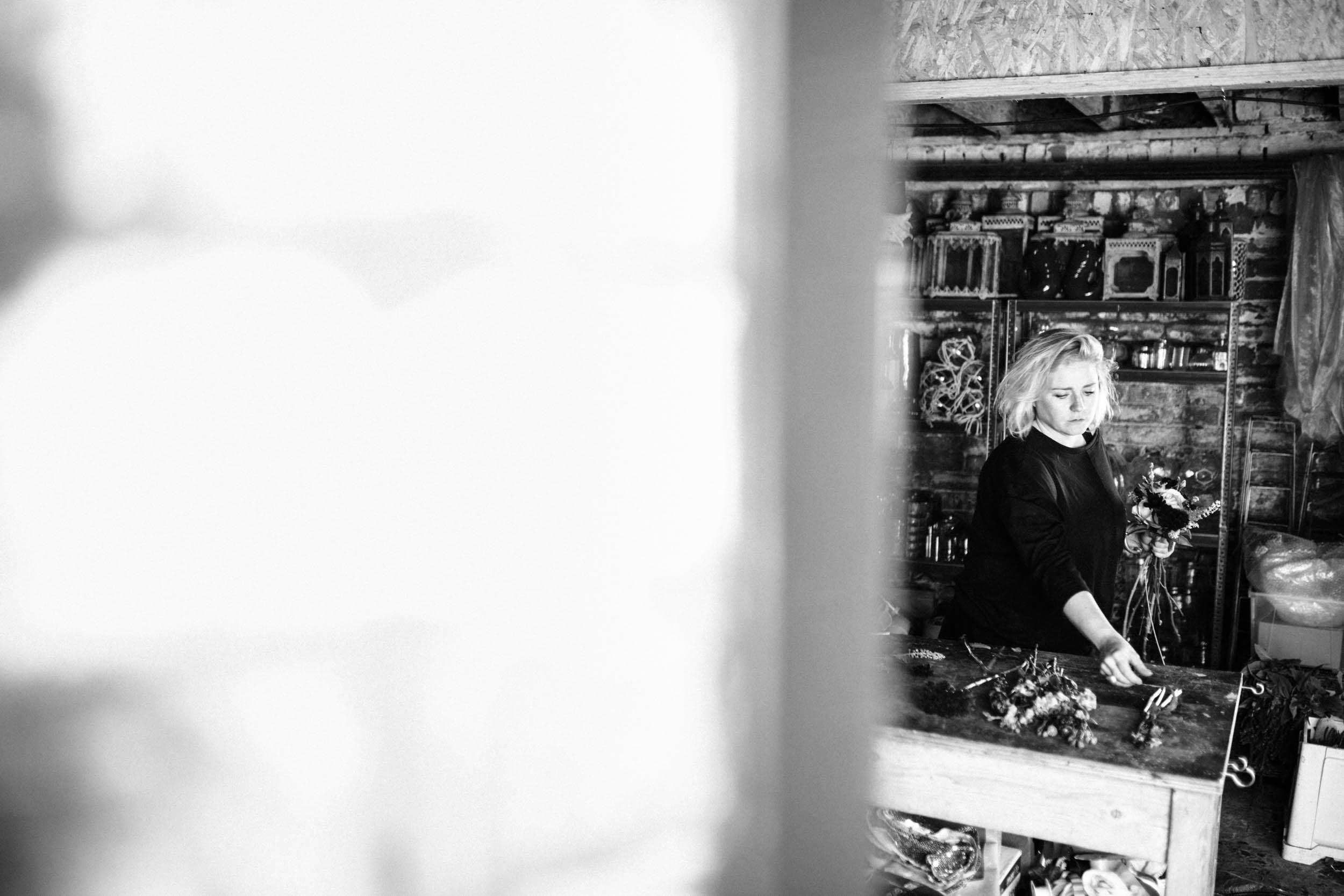 Alex_Sedgmond_Photography-Forbesfield-Cardiff_SouthWales-28.jpg