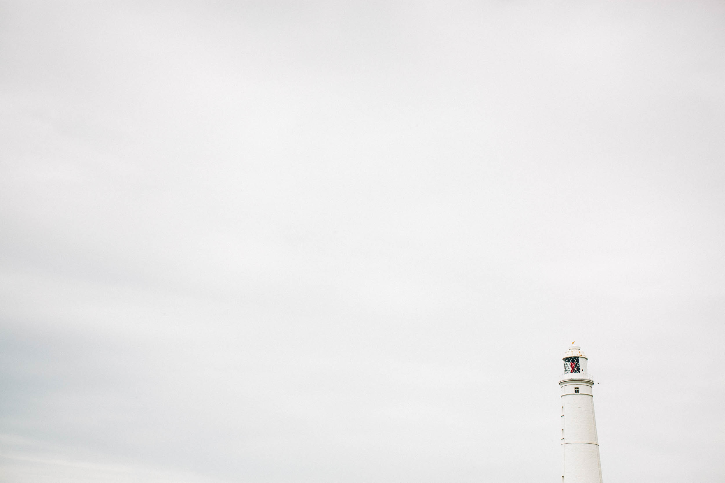 Alex_Sedgmond_Photography-MonkNashLighthouse-WeddingPhotography-Penny&Mike-5.jpg