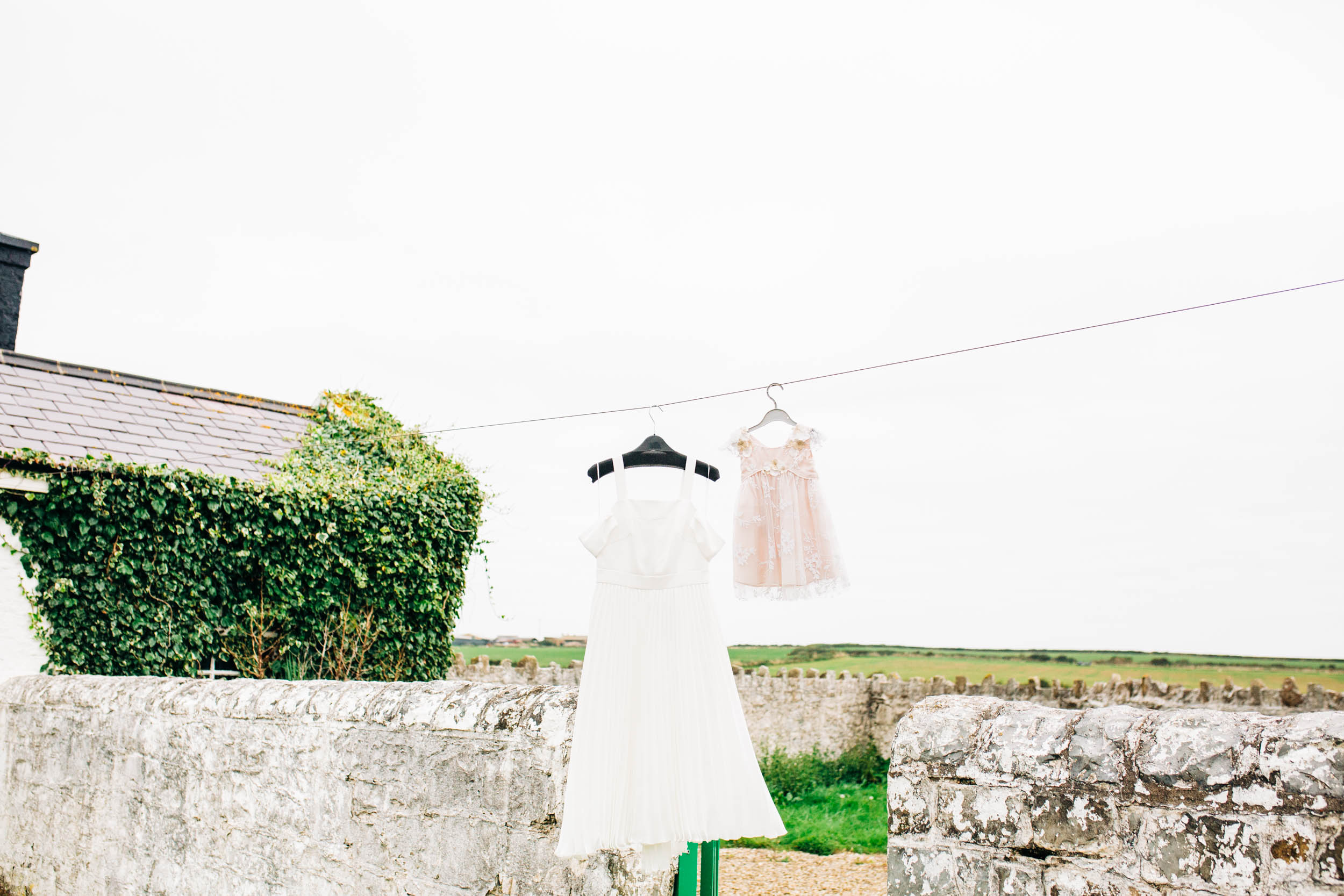 Alex_Sedgmond_Photography-MonkNashLighthouse-WeddingPhotography-Penny&Mike-27.jpg
