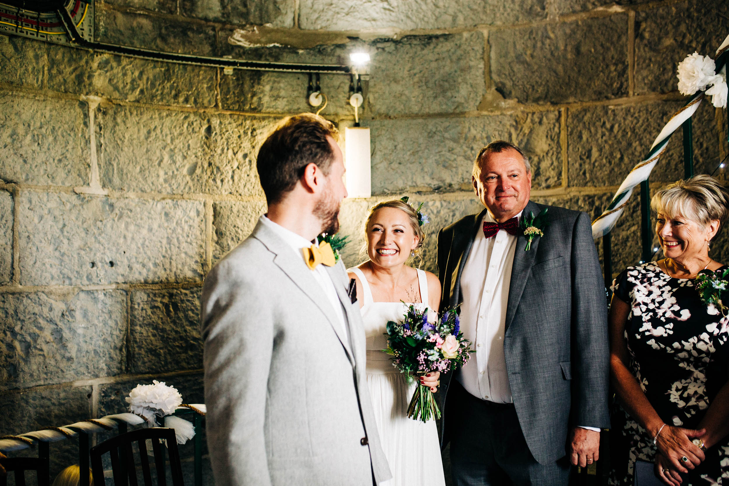 Alex_Sedgmond_Photography-MonkNashLighthouse-WeddingPhotography-Penny&Mike-60.jpg