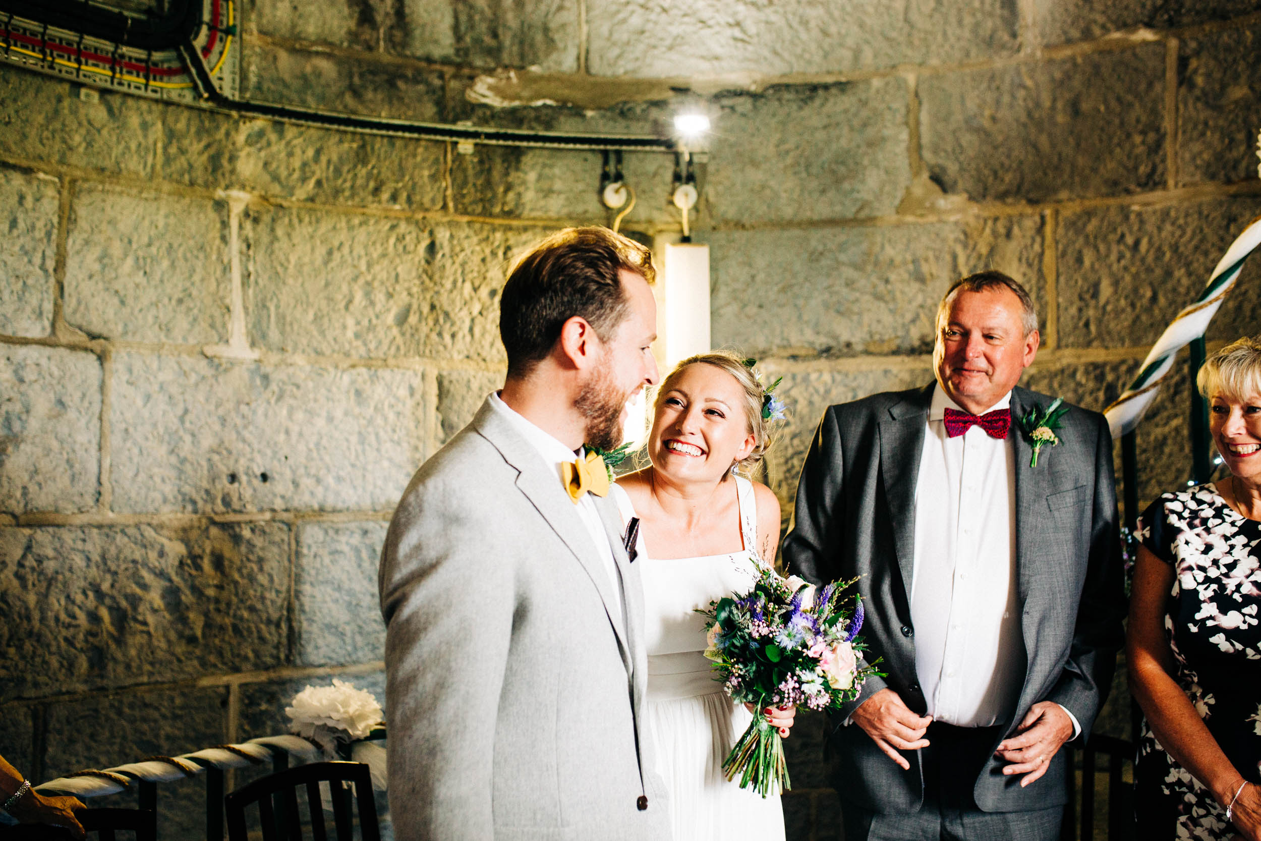 Alex_Sedgmond_Photography-MonkNashLighthouse-WeddingPhotography-Penny&Mike-62.jpg