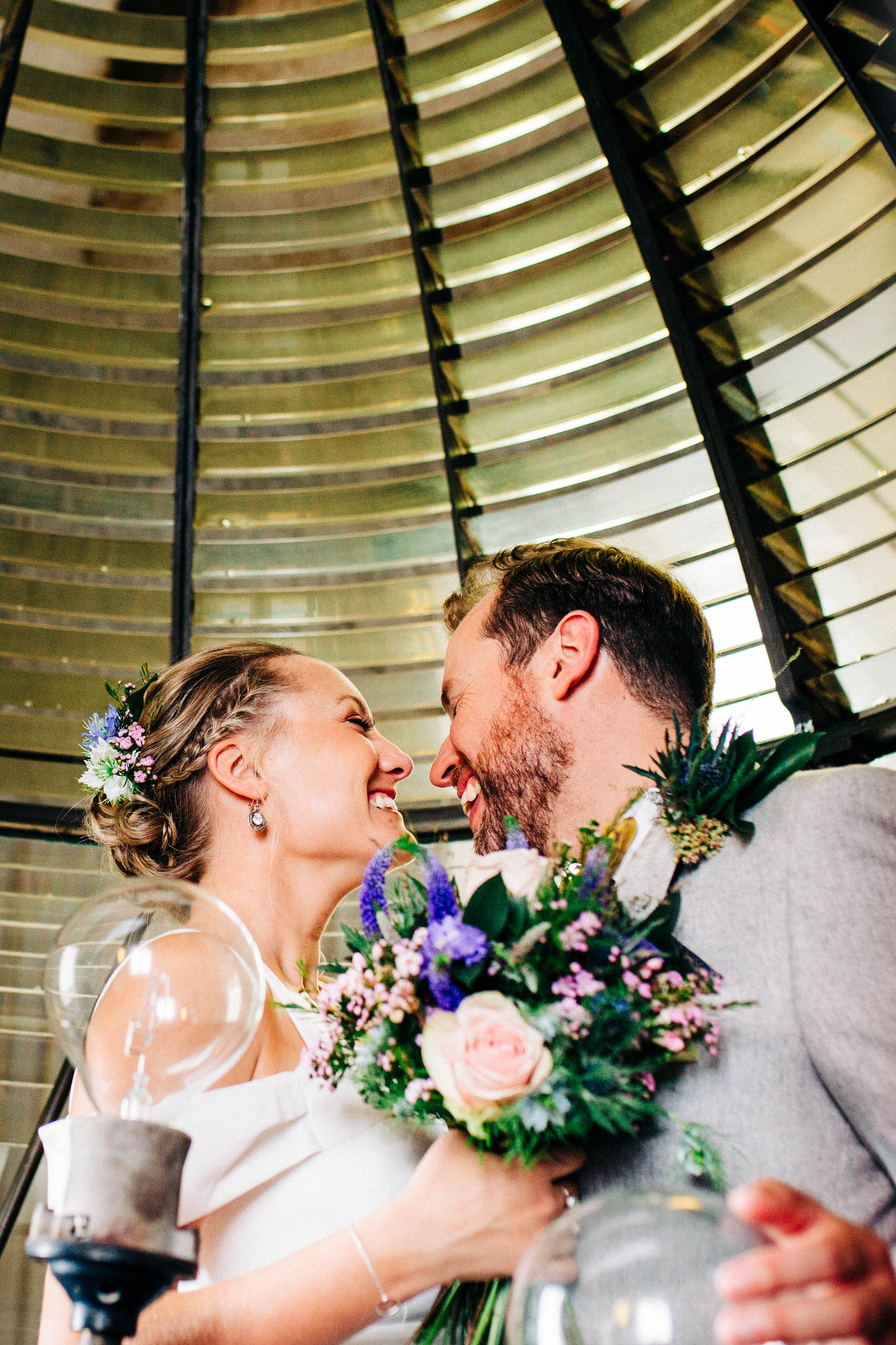 Alex_Sedgmond_Photography-MonkNashLighthouse-WeddingPhotography-Penny&Mike-167.jpg