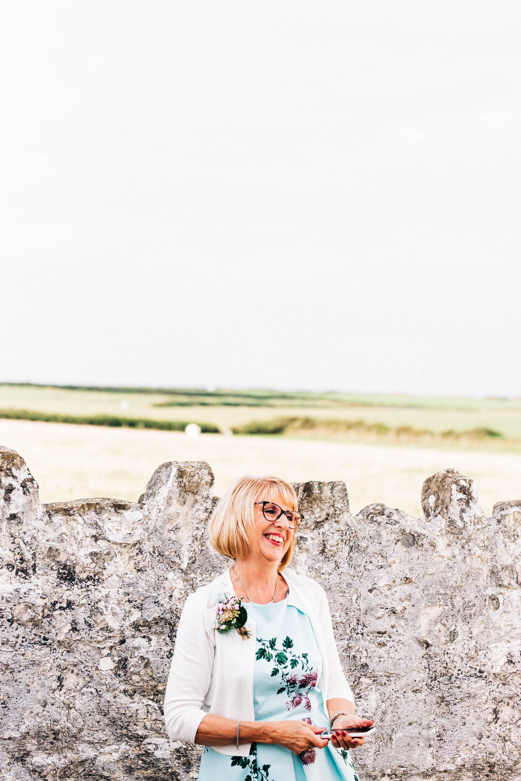 Alex_Sedgmond_Photography-MonkNashLighthouse-WeddingPhotography-Penny&Mike-183.jpg