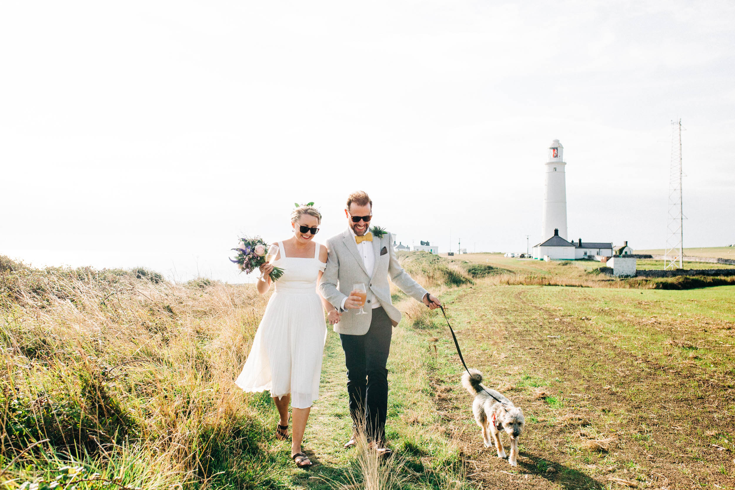 Alex_Sedgmond_Photography-MonkNashLighthouse-WeddingPhotography-Penny&Mike-200.jpg