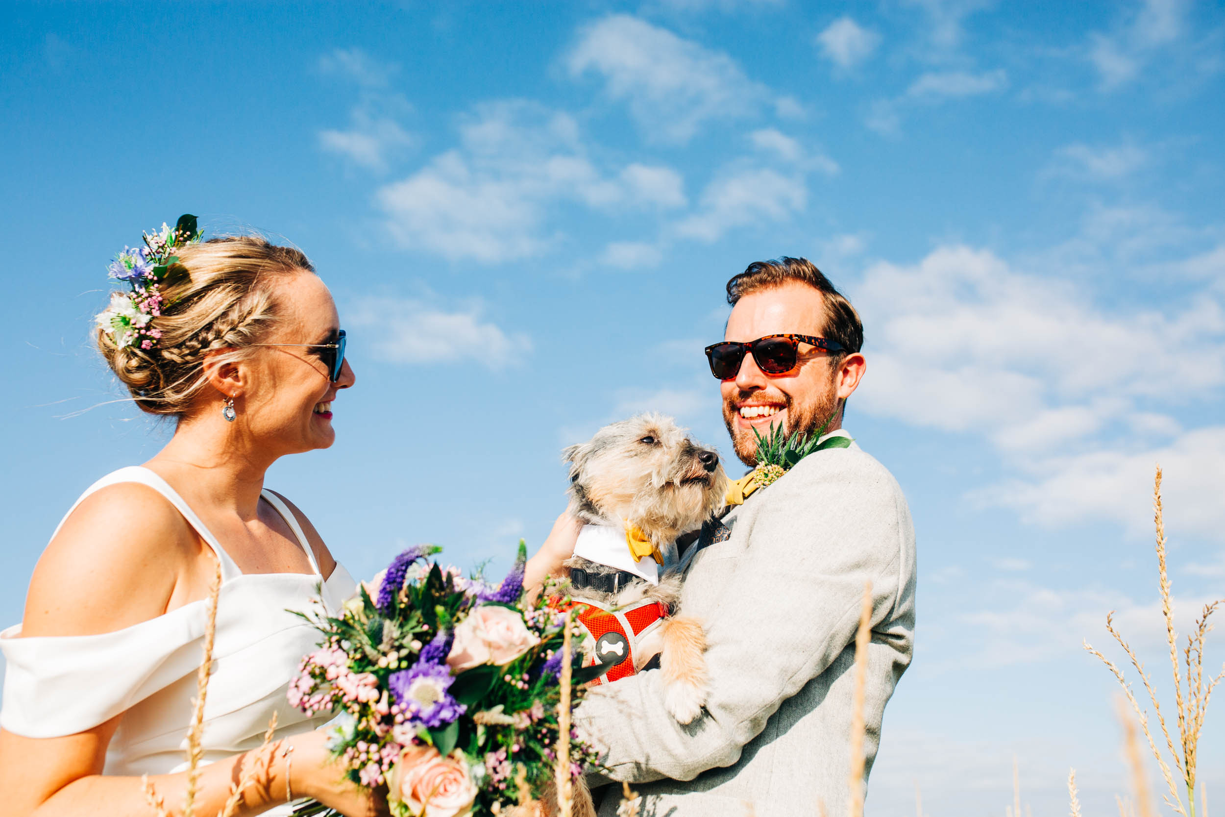 Alex_Sedgmond_Photography-MonkNashLighthouse-WeddingPhotography-Penny&Mike-223.jpg