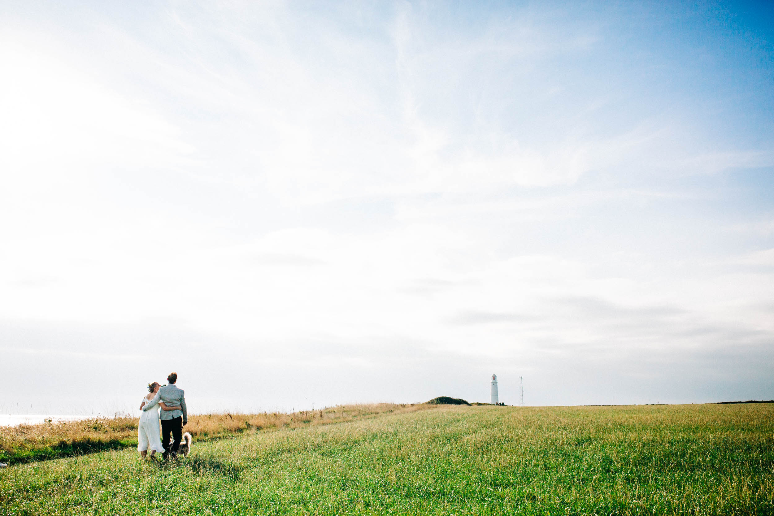 Alex_Sedgmond_Photography-MonkNashLighthouse-WeddingPhotography-Penny&Mike-228.jpg