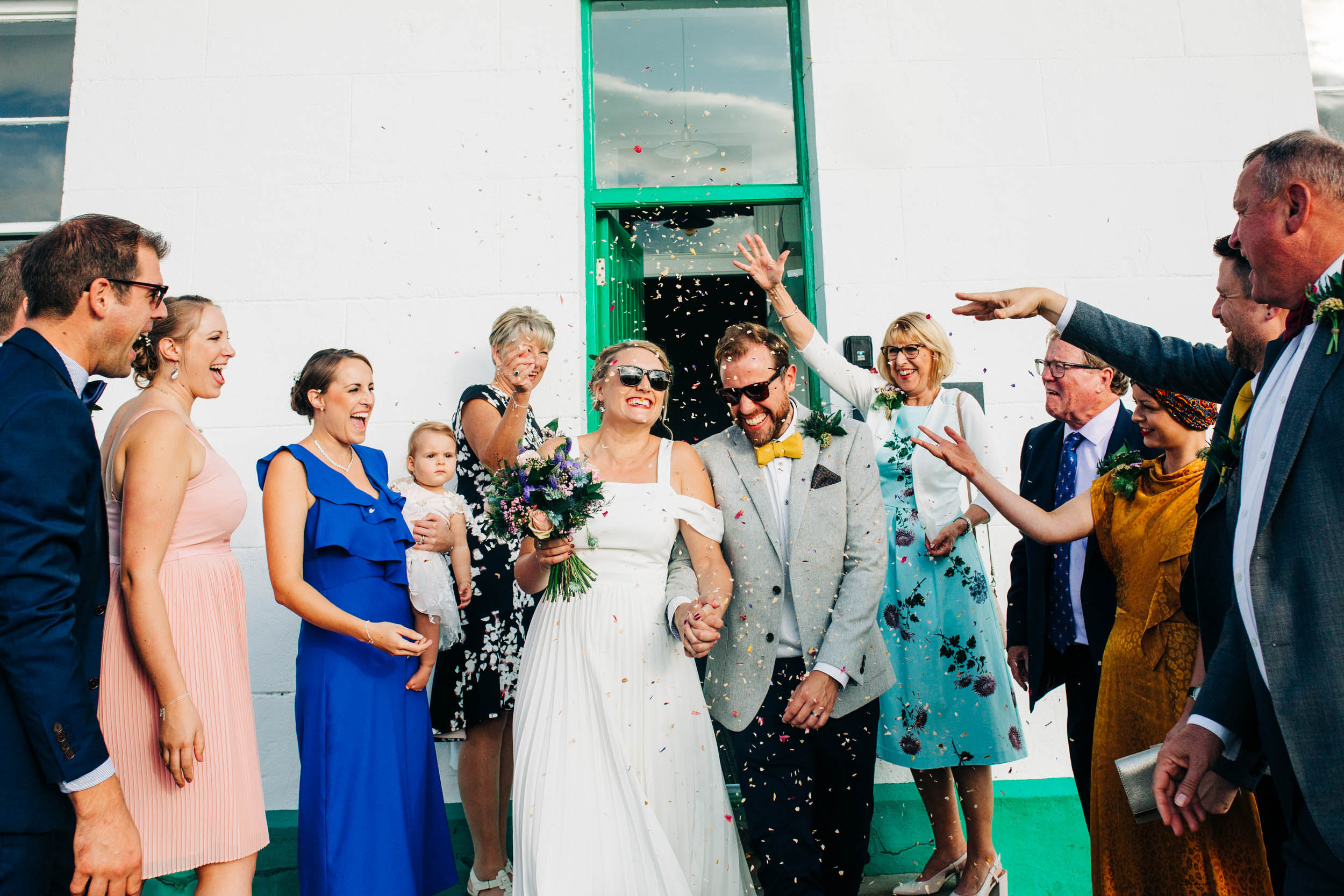 Alex_Sedgmond_Photography-MonkNashLighthouse-WeddingPhotography-Penny&Mike-233.jpg