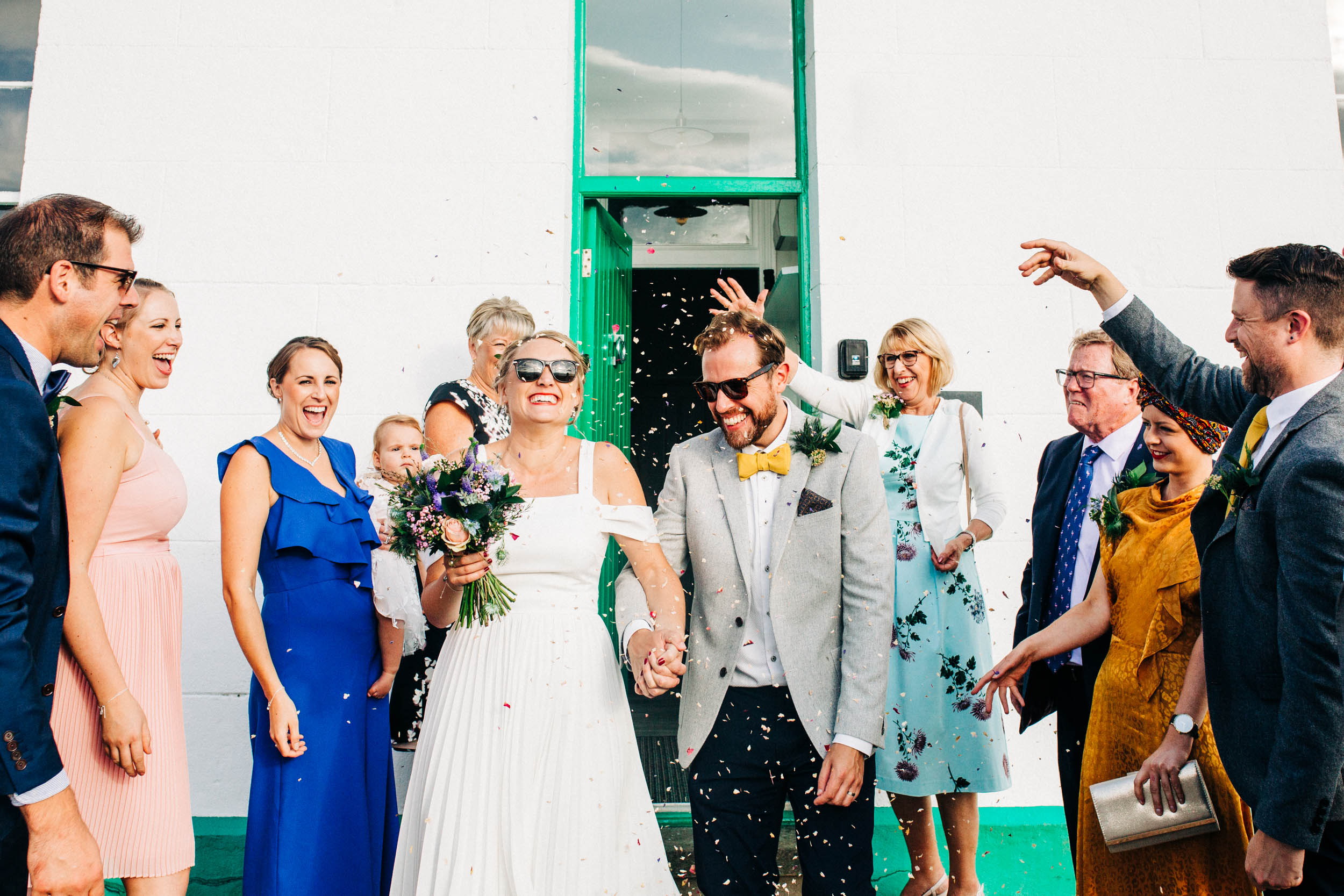Alex_Sedgmond_Photography-MonkNashLighthouse-WeddingPhotography-Penny&Mike-234.jpg