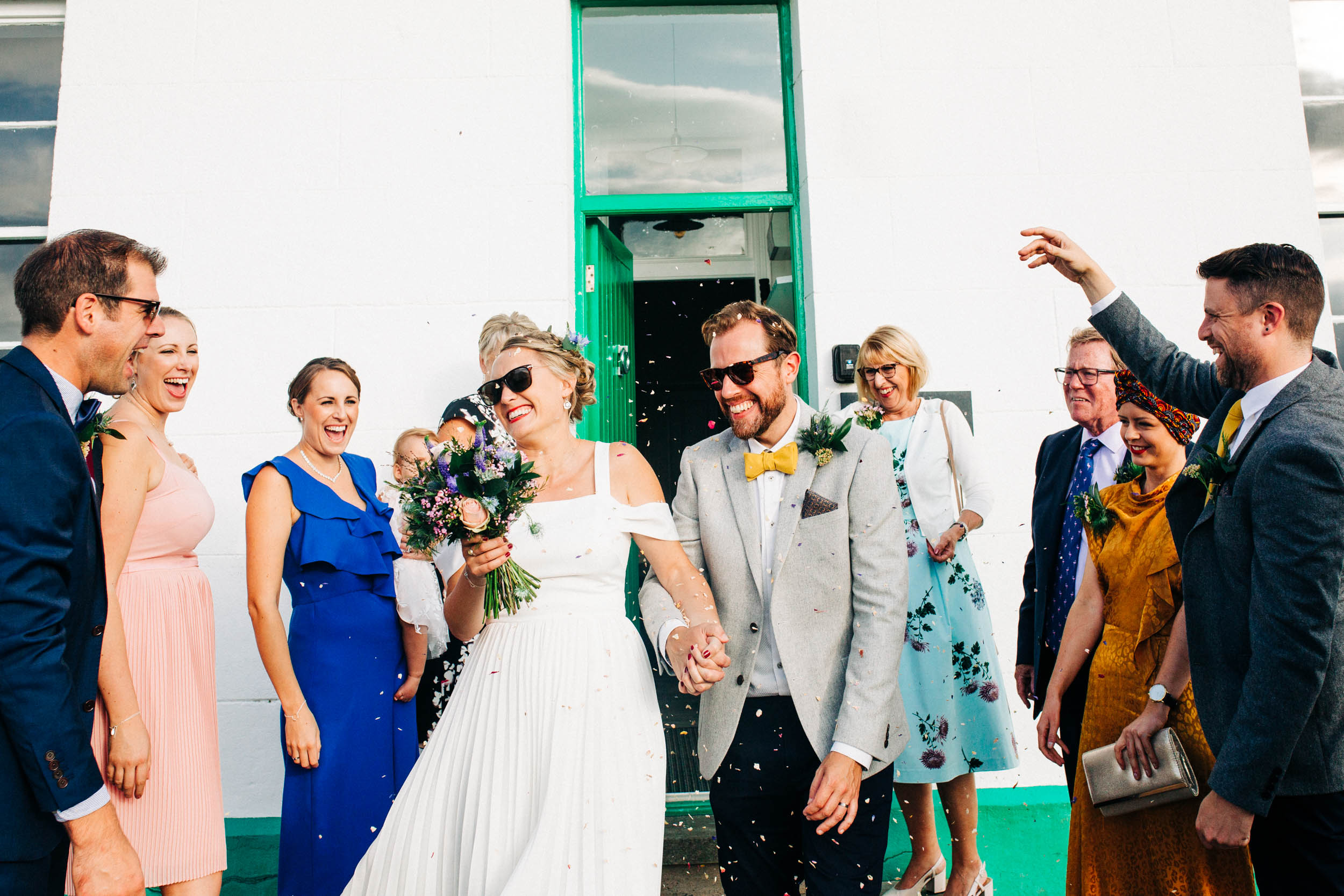 Alex_Sedgmond_Photography-MonkNashLighthouse-WeddingPhotography-Penny&Mike-235.jpg