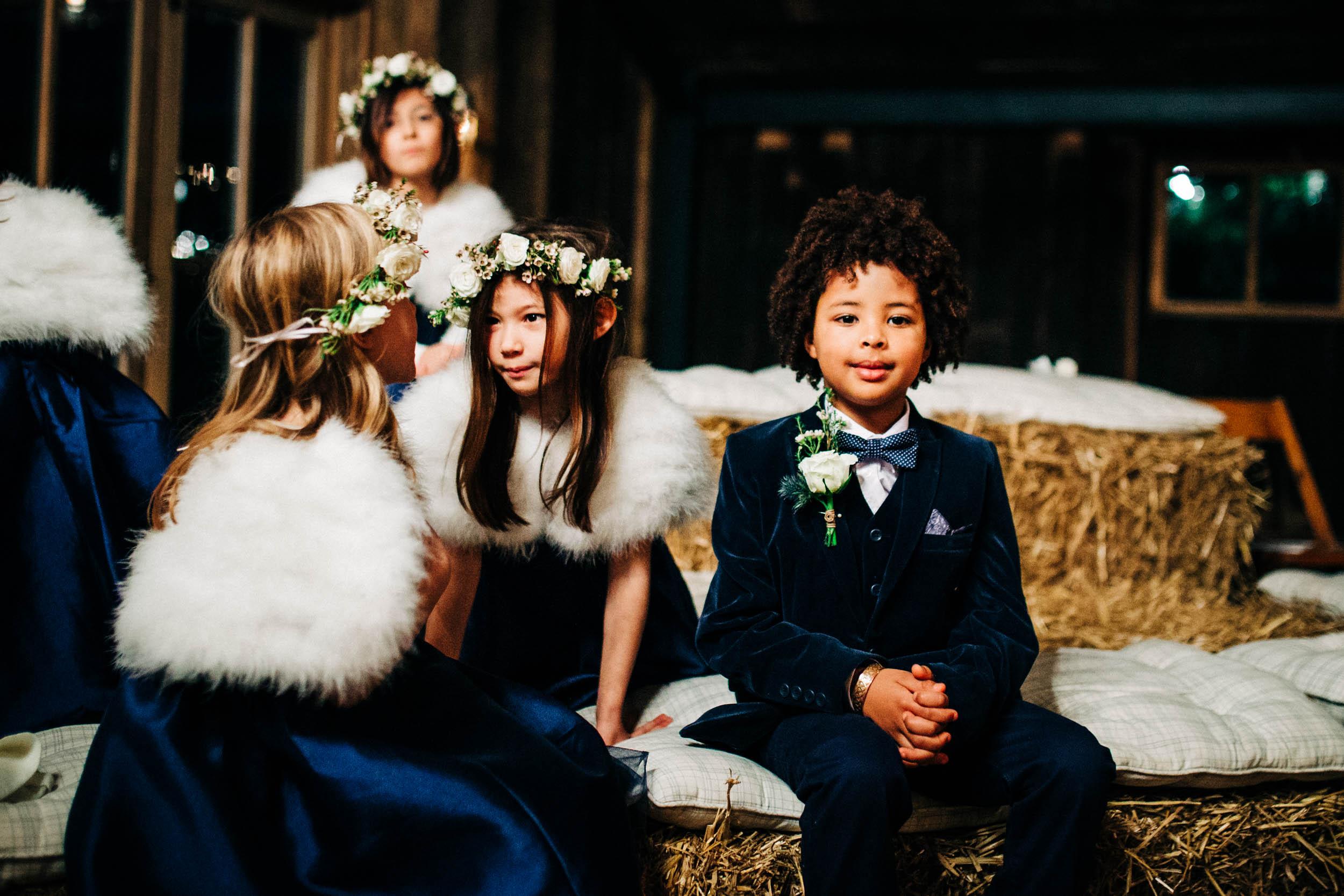 Alex_Sedgmond_Photography-SouthWalesWeddingPhotography-Wedding-Photographer-Cardiff-14.jpg