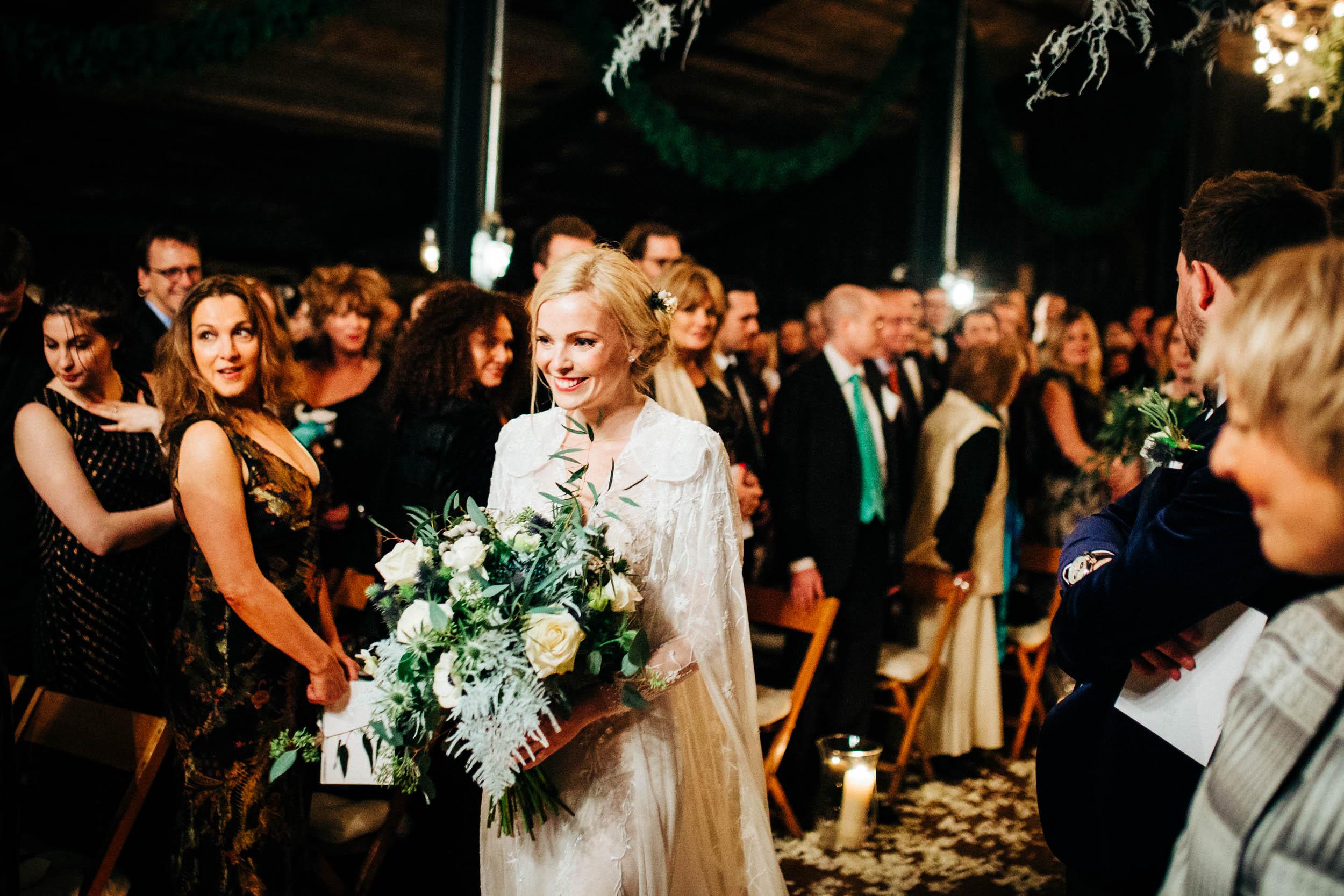 Alex_Sedgmond_Photography-SouthWalesWeddingPhotography-Wedding-Photographer-Cardiff-18.jpg