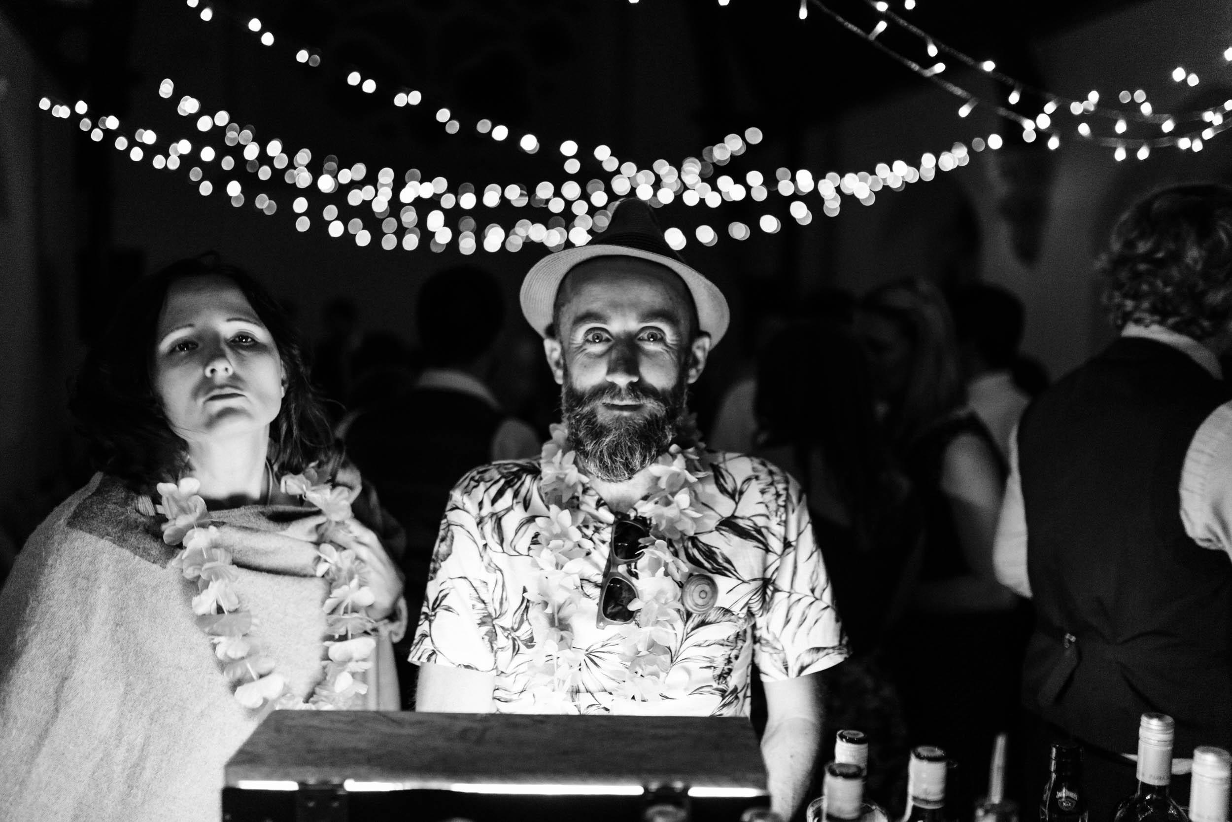 Alex_Sedgmond_Photography-SouthWalesWeddingPhotography-Wedding-Photographer-Cardiff-40.jpg