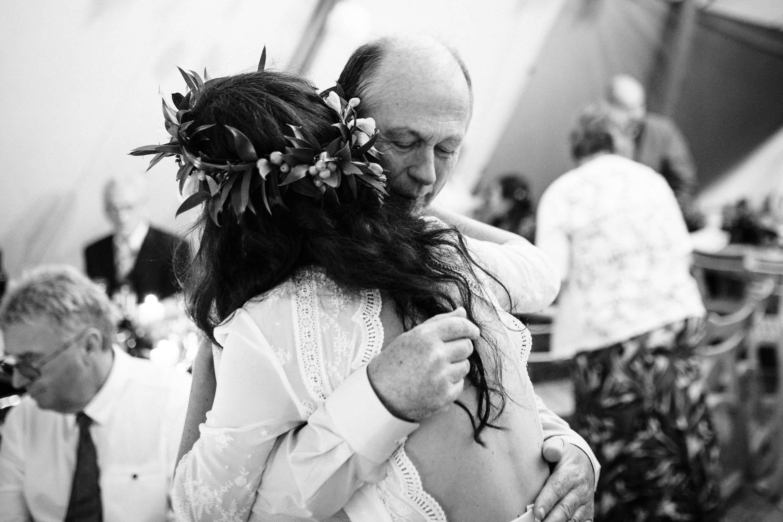 Alex_Sedgmond_Photography-SouthWalesWeddingPhotography-Wedding-Photographer-Cardiff-57.jpg