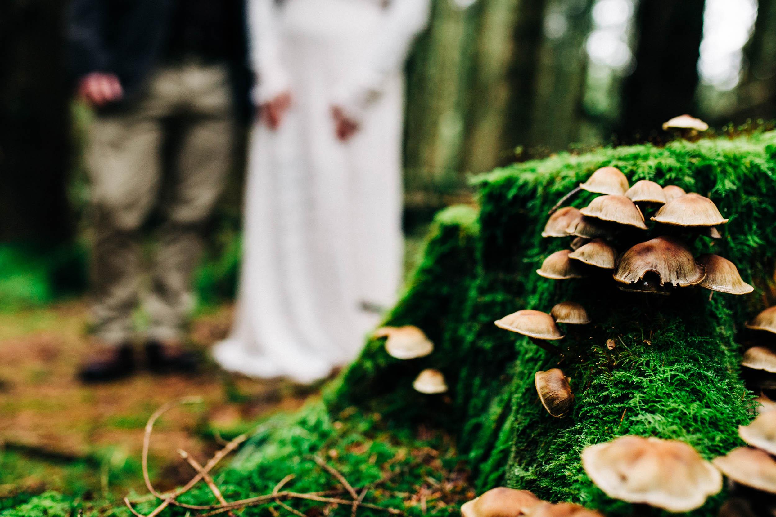 Alex_Sedgmond_Photography-SouthWalesWeddingPhotography-Wedding-Photographer-Cardiff-68.jpg