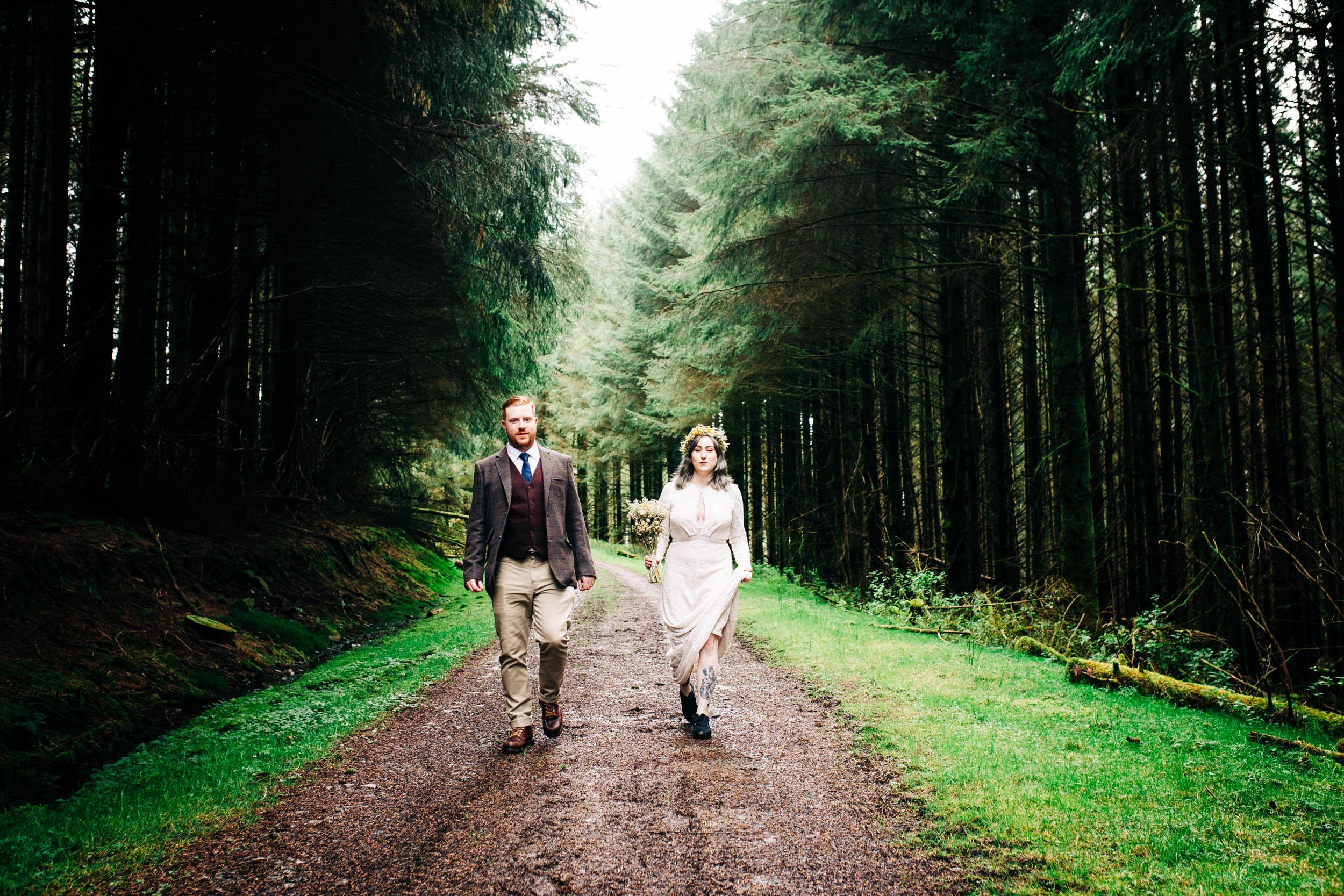 Alex_Sedgmond_Photography-SouthWalesWeddingPhotography-Wedding-Photographer-Cardiff-70.jpg