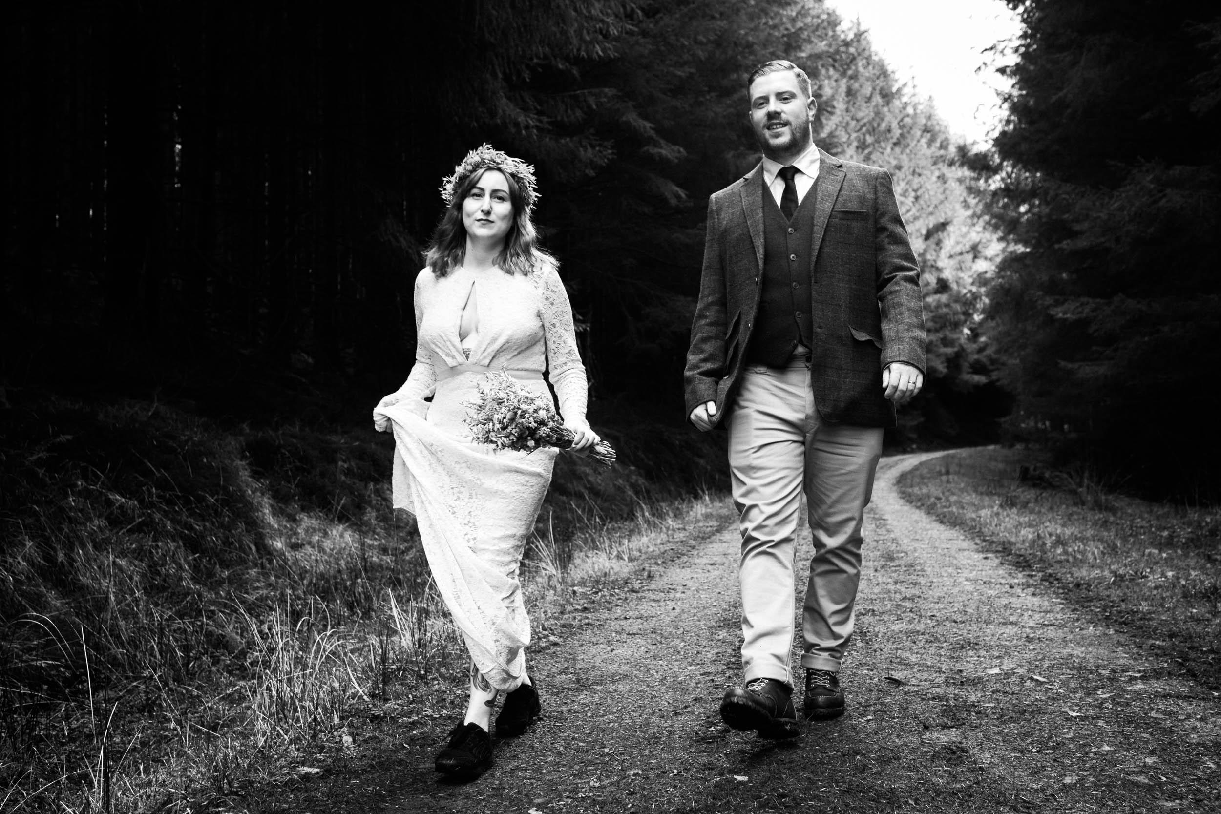 Alex_Sedgmond_Photography-SouthWalesWeddingPhotography-Wedding-Photographer-Cardiff-71.jpg