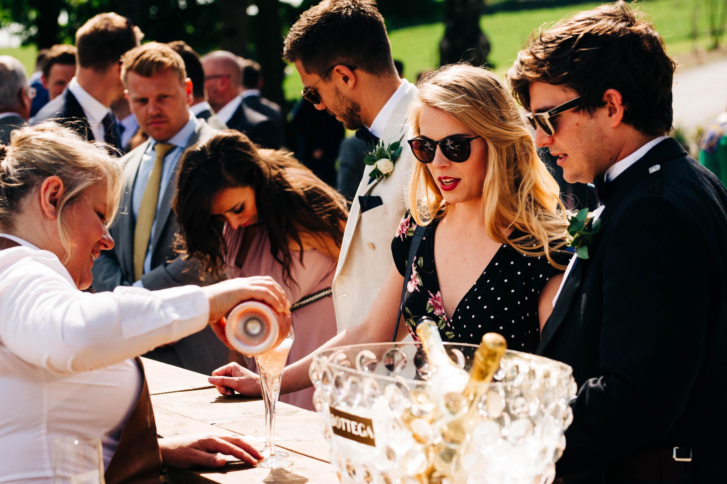 Alex_Sedgmond_Photography-SouthWalesWeddingPhotography-Wedding-Photographer-Cardiff-84.jpg