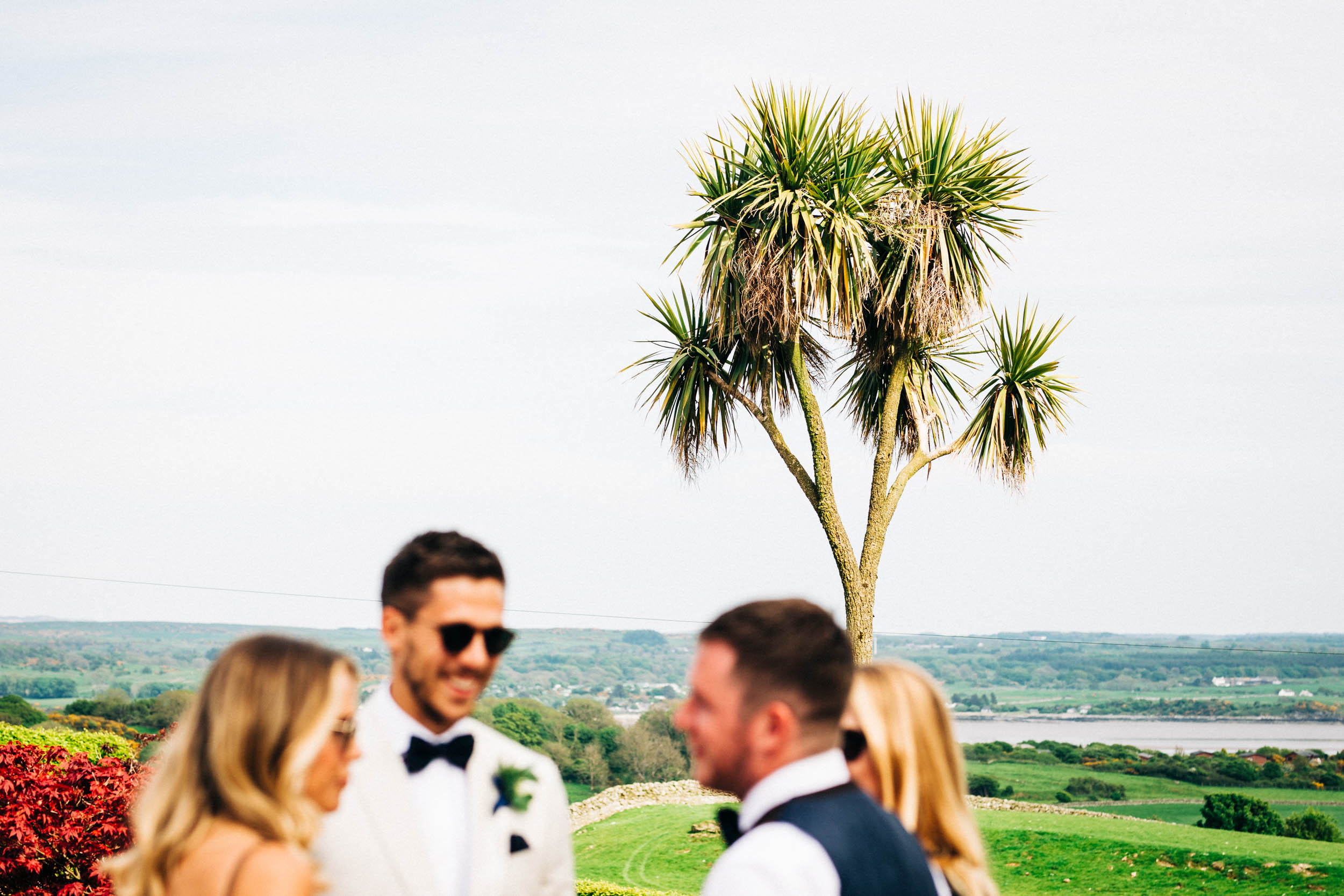 Alex_Sedgmond_Photography-SouthWalesWeddingPhotography-Wedding-Photographer-Cardiff-86.jpg