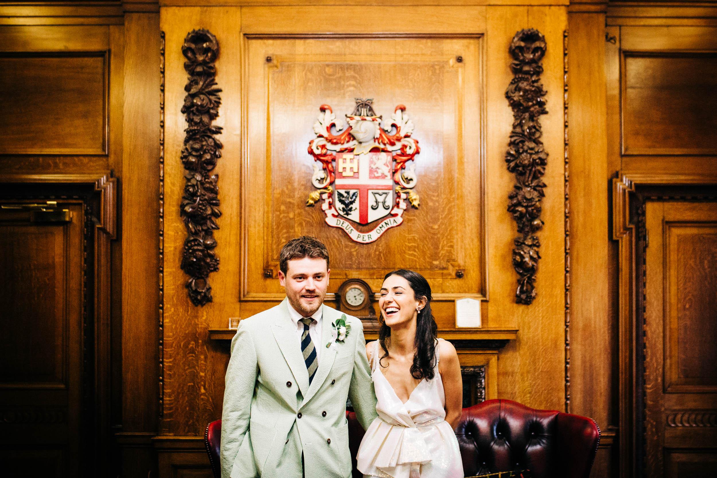 Alex_Sedgmond_Photography-SouthWalesWeddingPhotography-Wedding-Photographer-Cardiff-92.jpg
