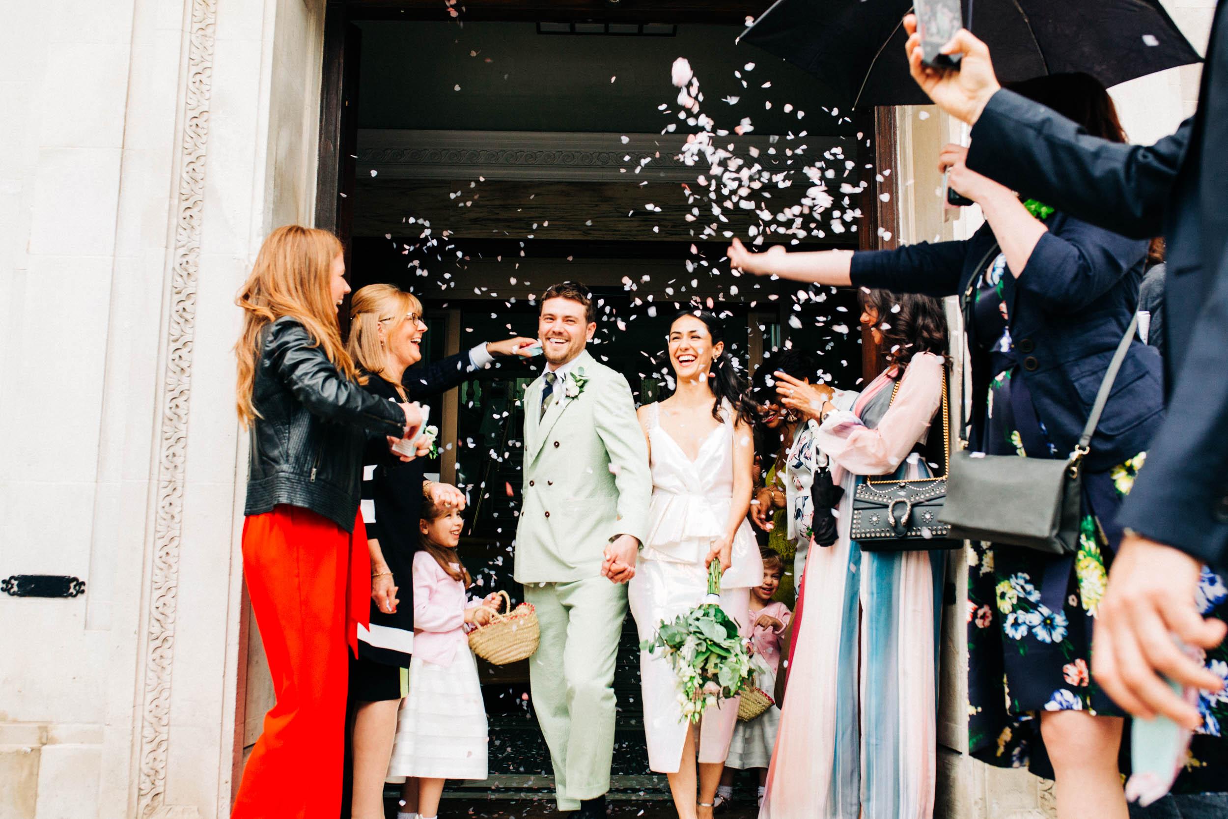 Alex_Sedgmond_Photography-SouthWalesWeddingPhotography-Wedding-Photographer-Cardiff-93.jpg