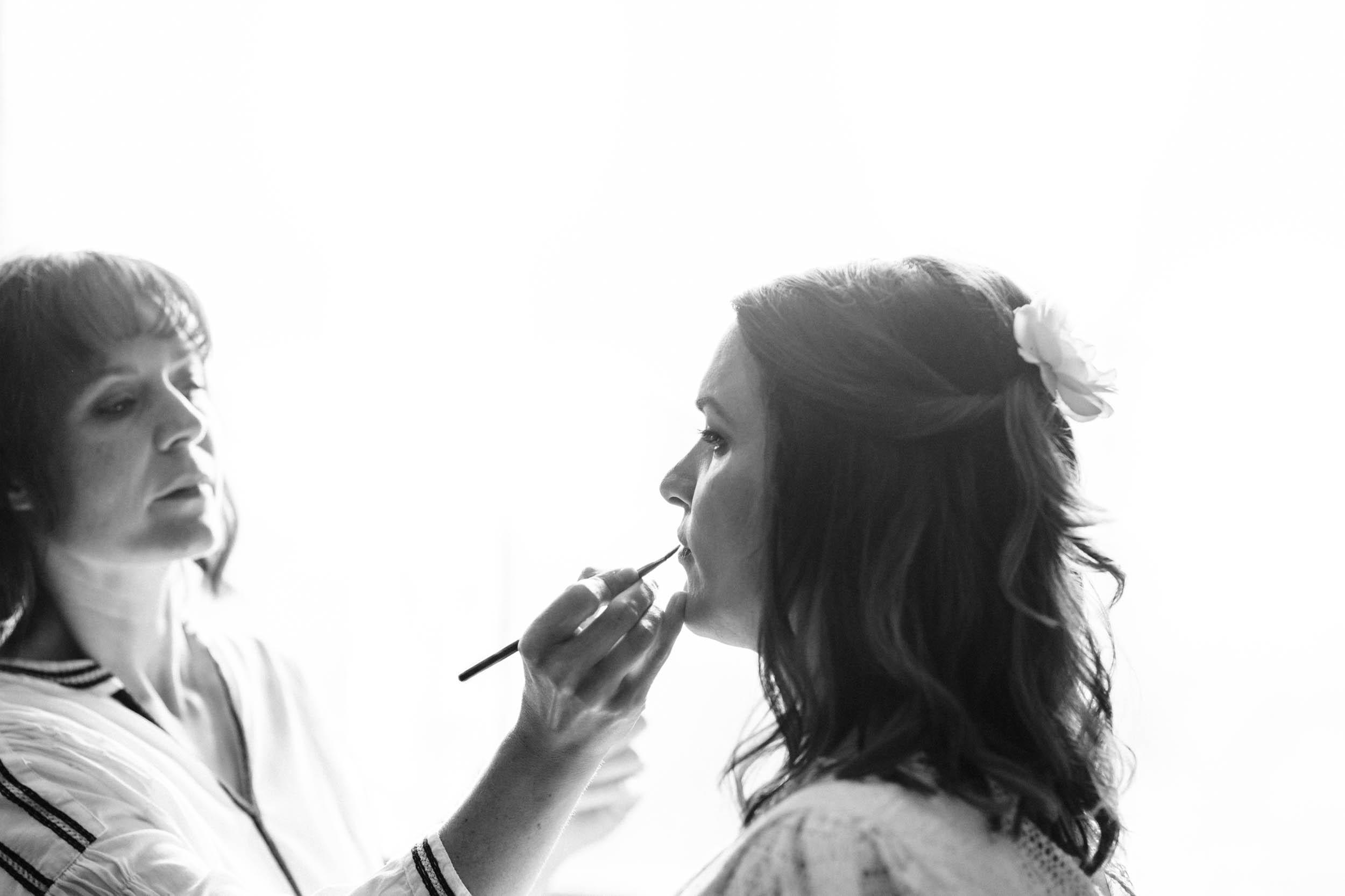 Alex_Sedgmond_Photography-SouthWalesWeddingPhotography-Wedding-Photographer-Cardiff-102.jpg
