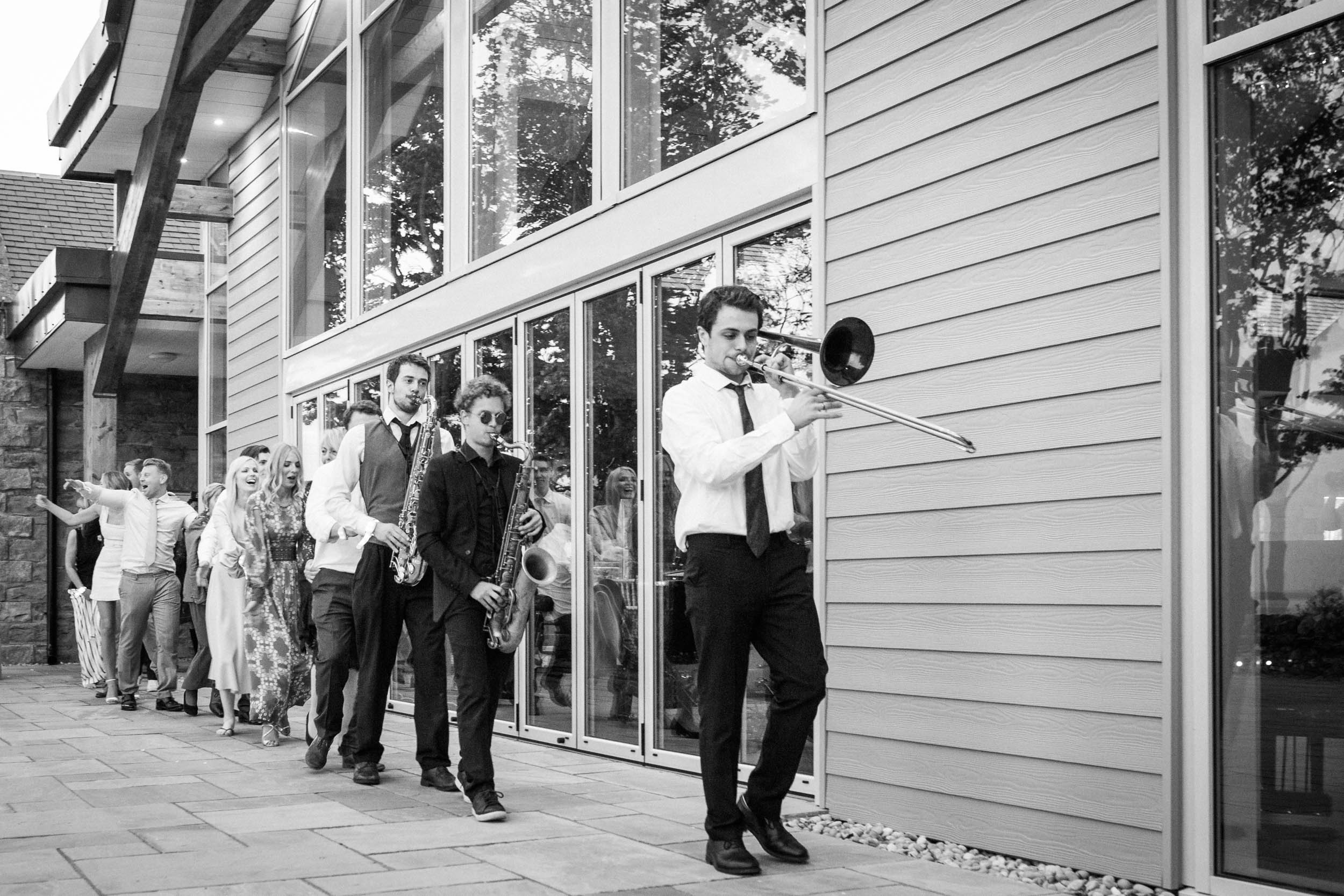 Alex_Sedgmond_Photography-SouthWalesWeddingPhotography-Wedding-Photographer-Cardiff-126.jpg