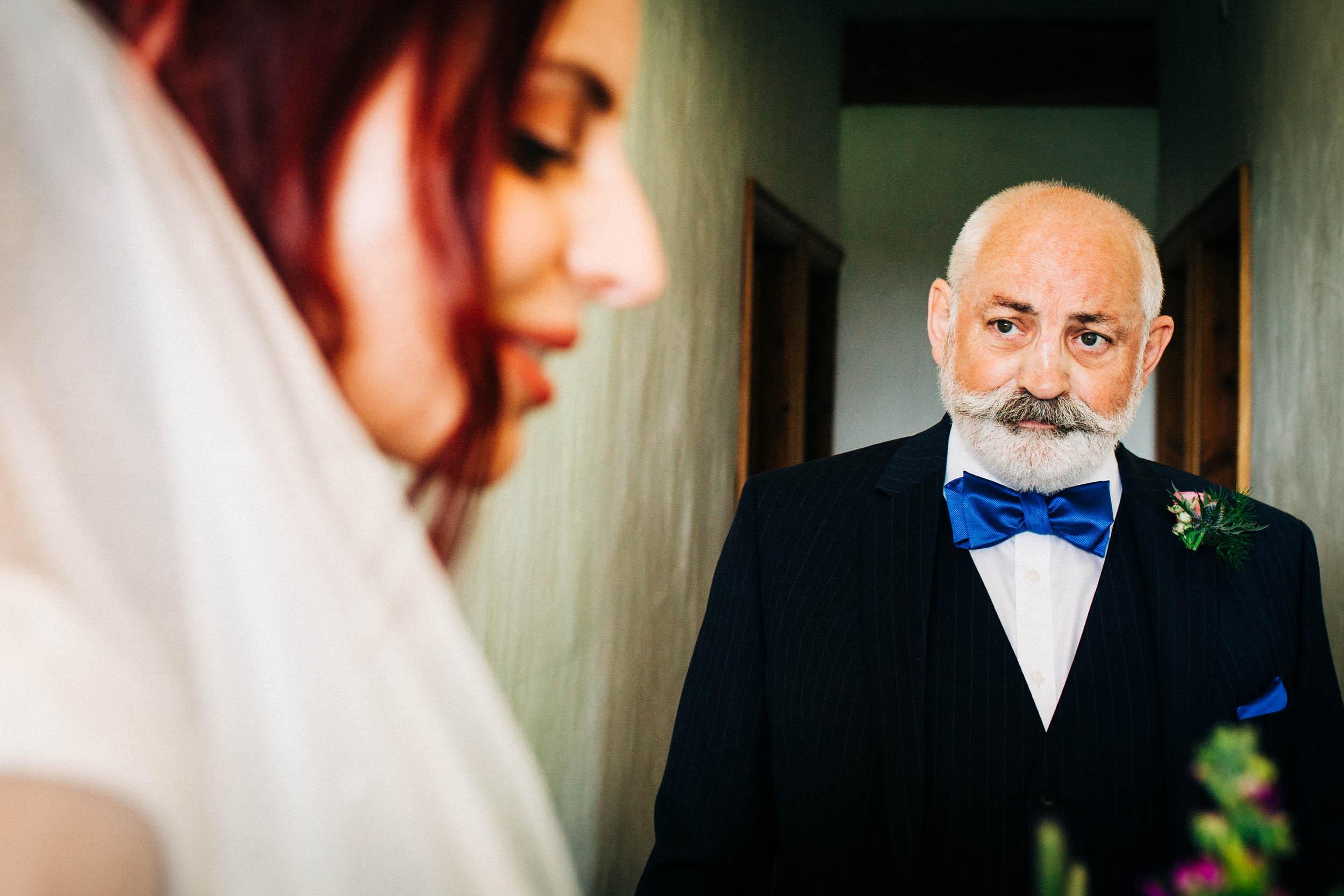 Alex_Sedgmond_Photography-SouthWalesWeddingPhotography-Wedding-Photographer-Cardiff-132.jpg