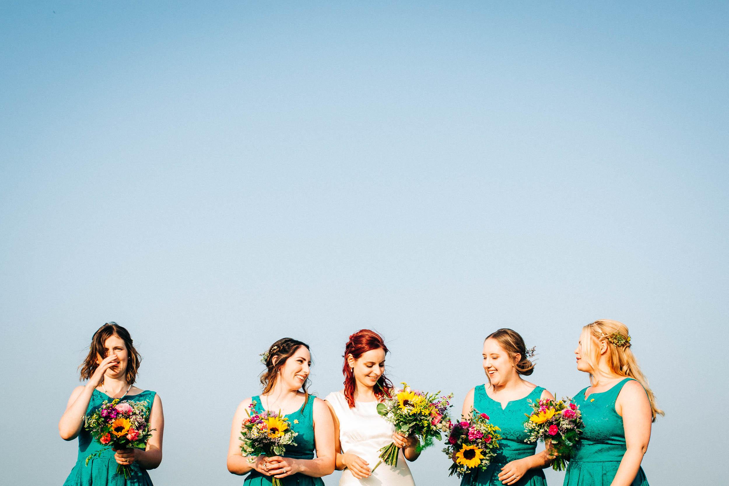 Alex_Sedgmond_Photography-SouthWalesWeddingPhotography-Wedding-Photographer-Cardiff-142.jpg