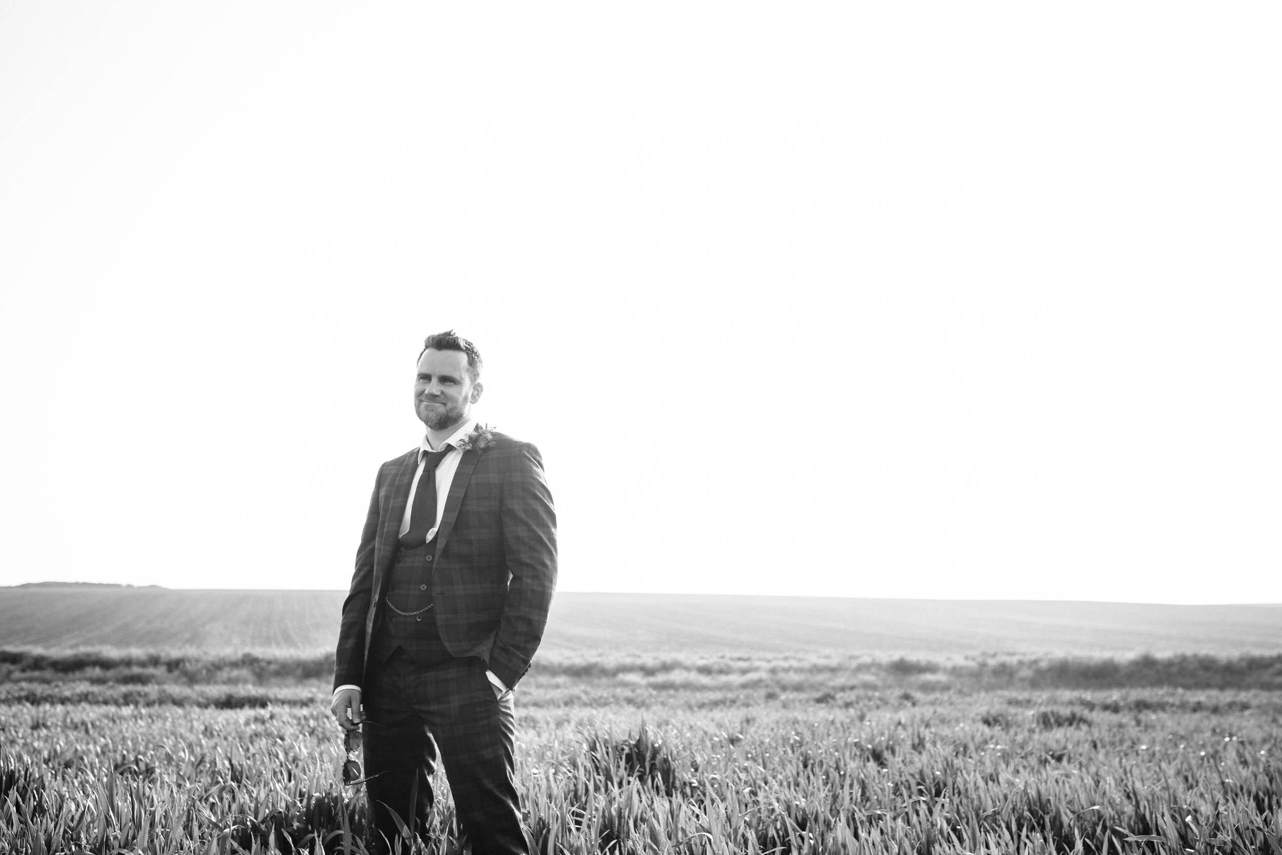 Alex_Sedgmond_Photography-SouthWalesWeddingPhotography-Wedding-Photographer-Cardiff-146.jpg