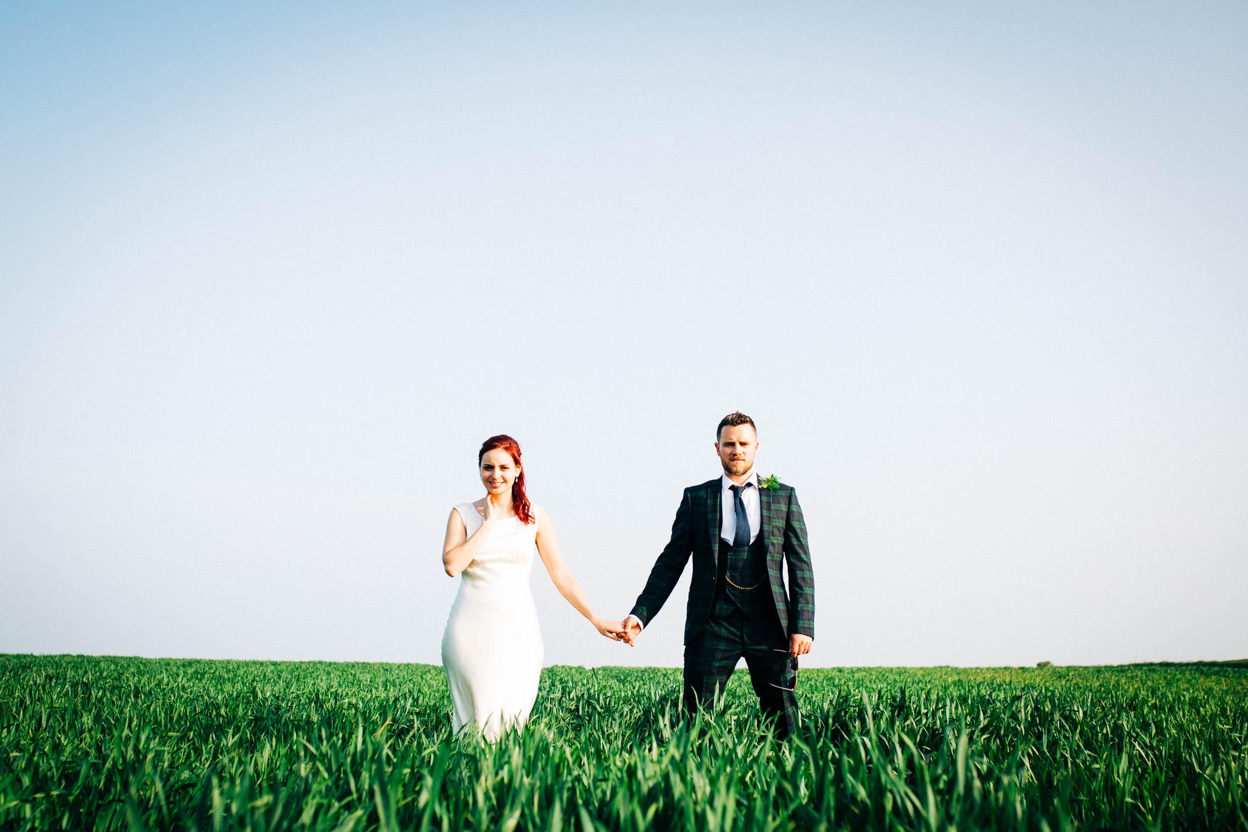 Alex_Sedgmond_Photography-SouthWalesWeddingPhotography-Wedding-Photographer-Cardiff-147.jpg