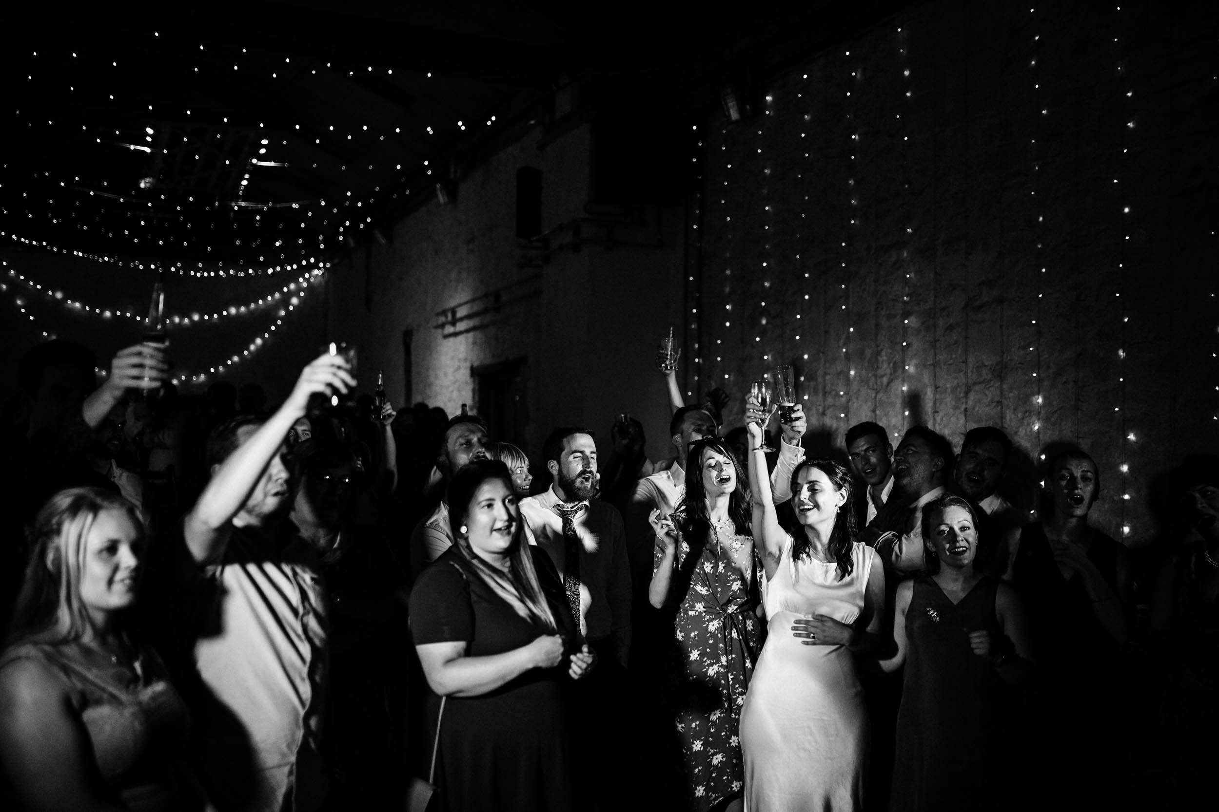 Alex_Sedgmond_Photography-SouthWalesWeddingPhotography-Wedding-Photographer-Cardiff-159.jpg