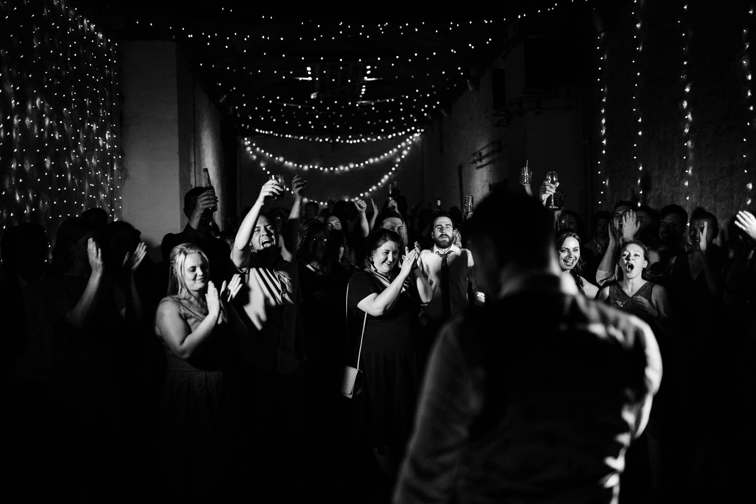 Alex_Sedgmond_Photography-SouthWalesWeddingPhotography-Wedding-Photographer-Cardiff-160.jpg