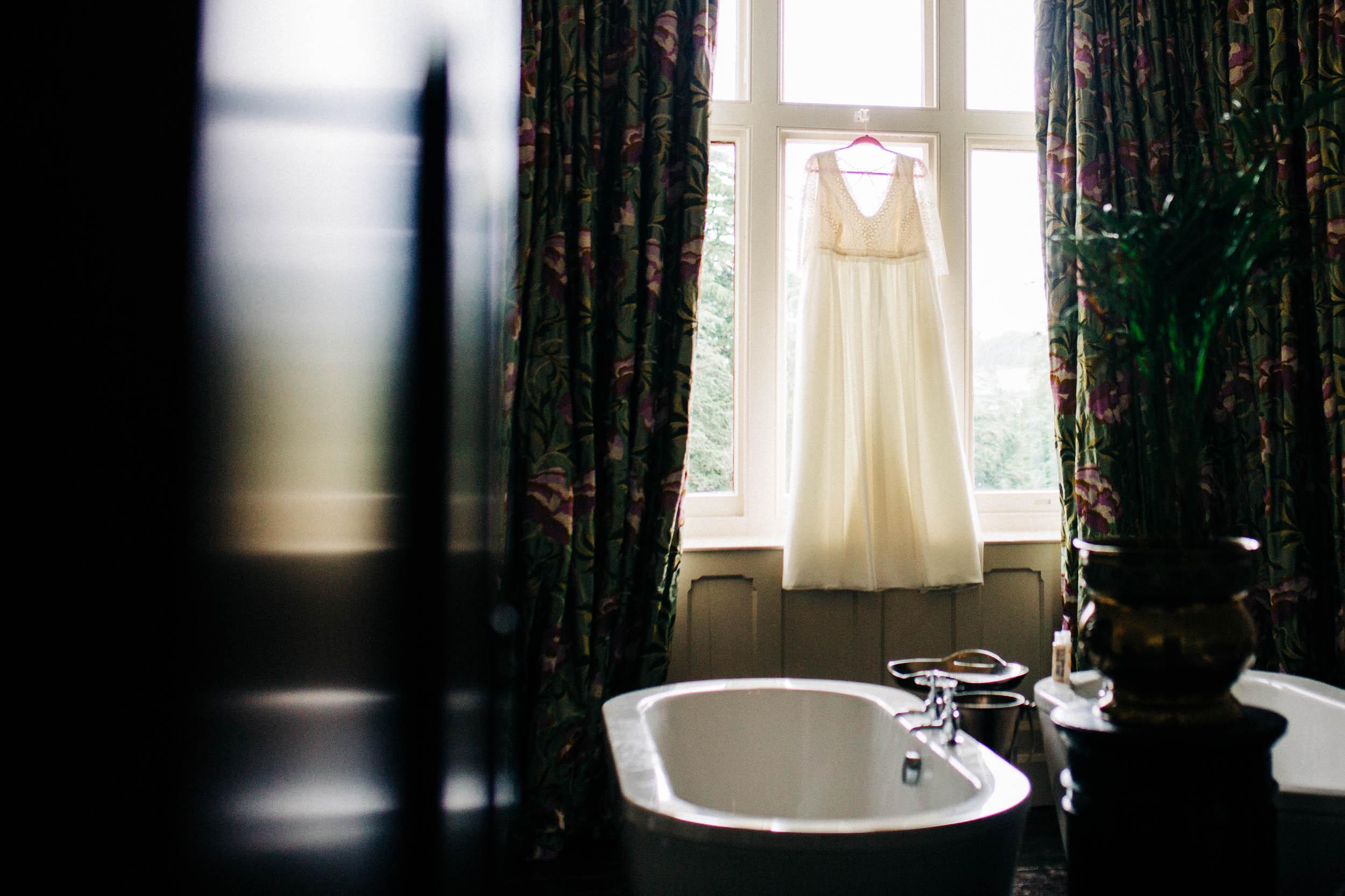 Alex_Sedgmond_Photography-SouthWalesWeddingPhotography-Wedding-Photographer-Cardiff-164.jpg